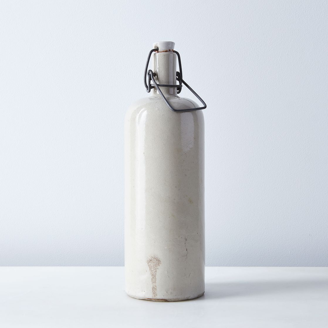 Stoneware-Bottle.jpg