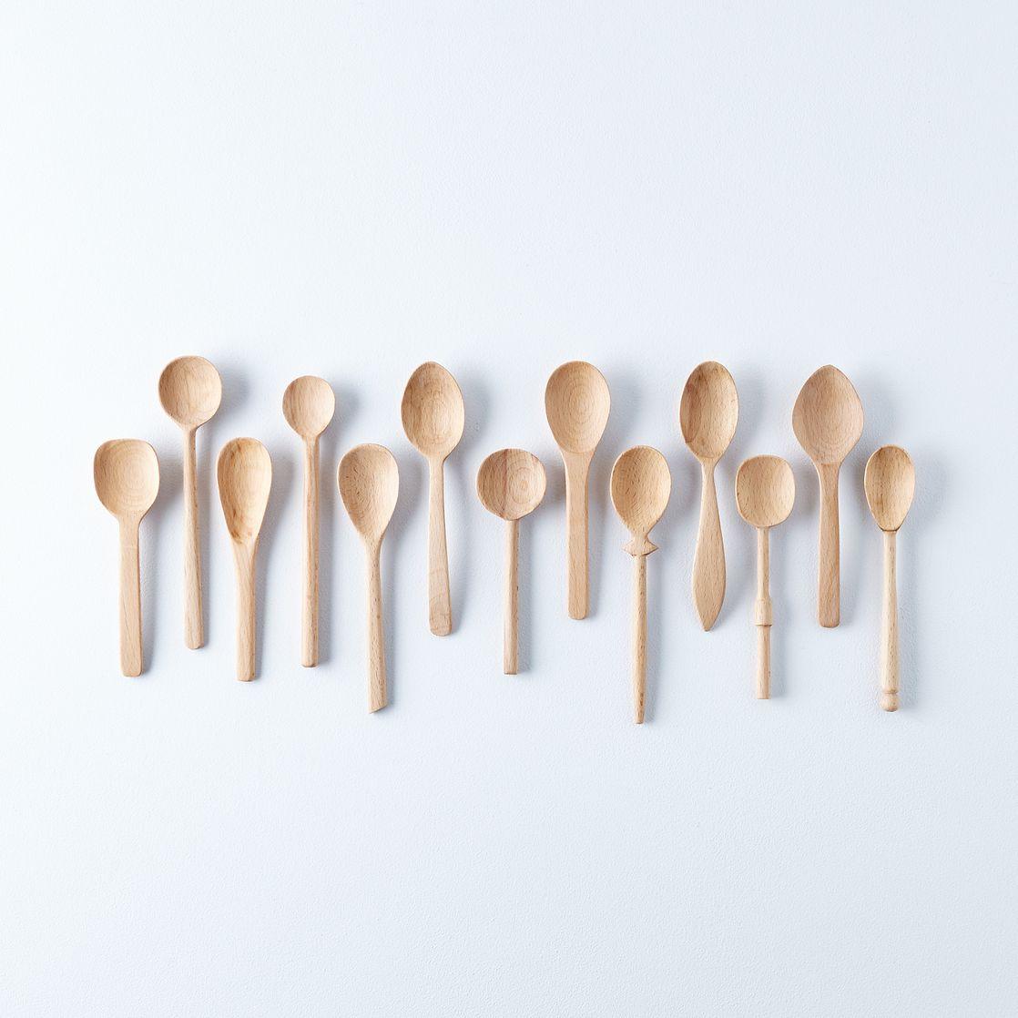 wooden-spoons.jpg