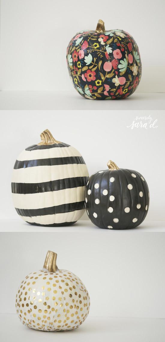 Fun-DIY-Pumpkins.jpg