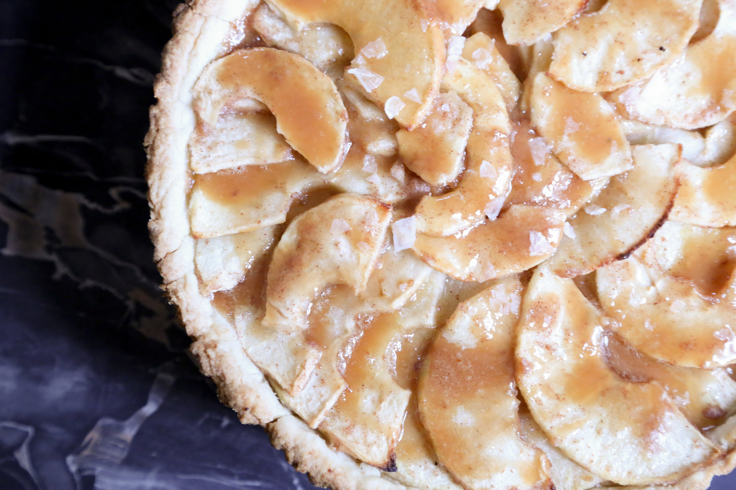 salted-caramel-apple-tart-recipe