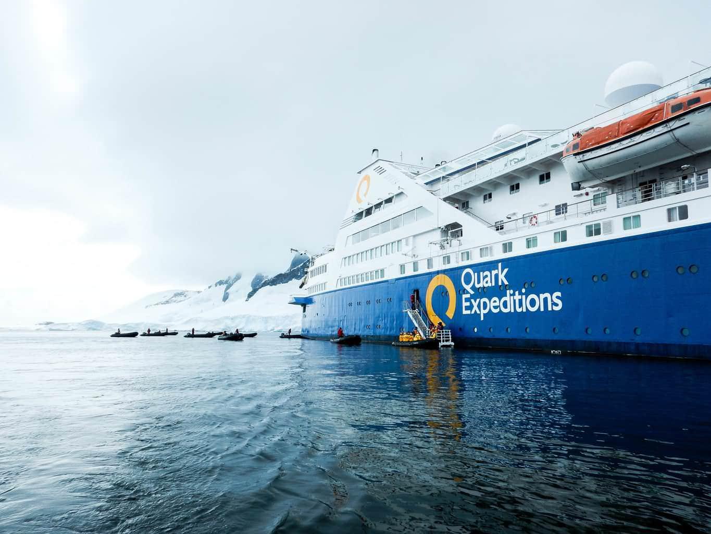 quark-adventures