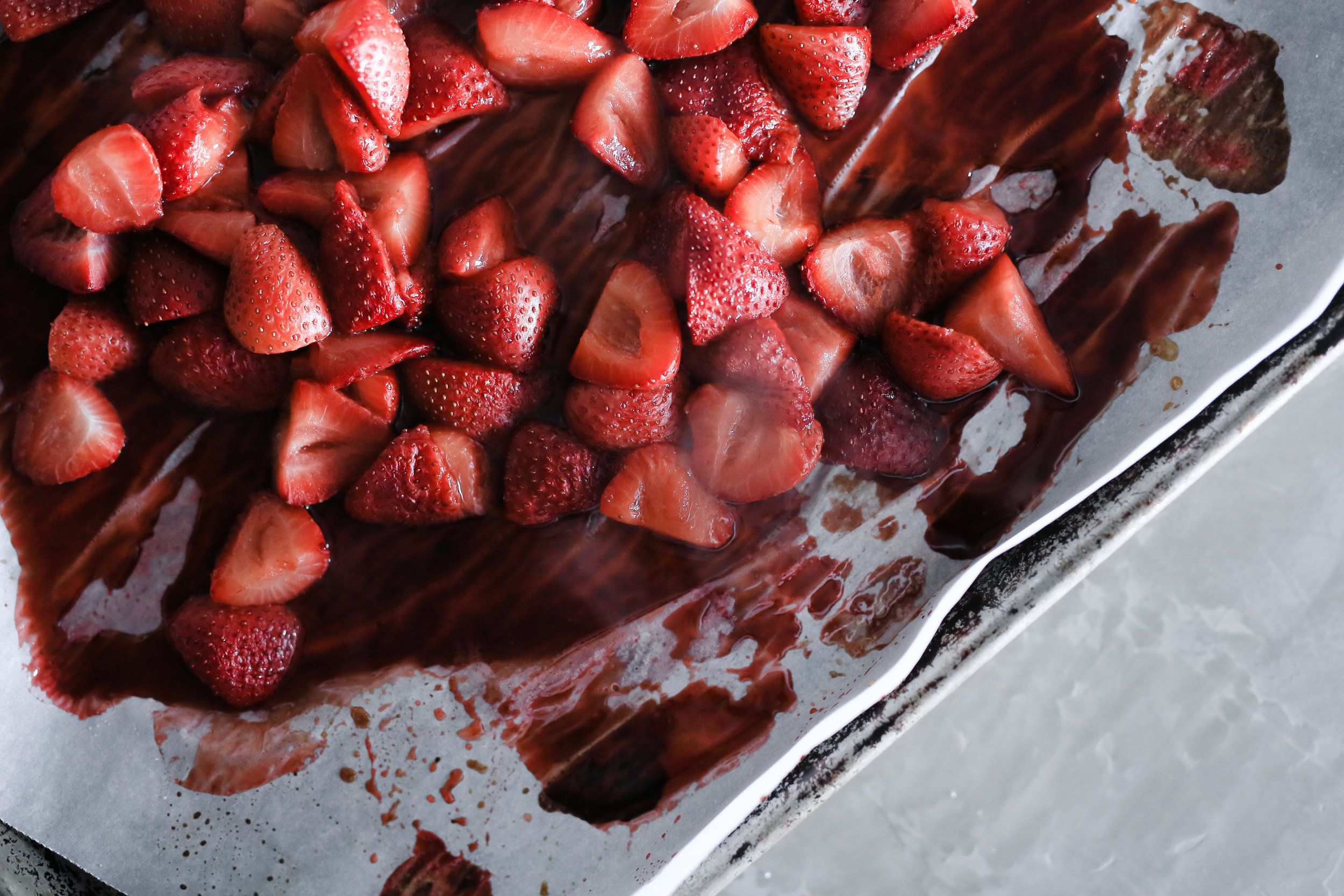 roasted-strawberries