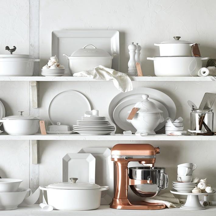 apilco-tradition-porcelain-cereal-bowls-set-of-4-o.jpg
