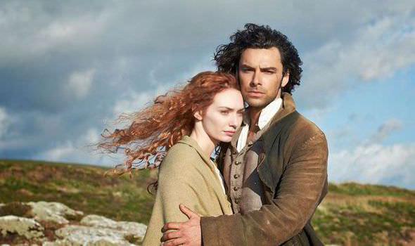 BBC-series-Poldark-star-Aiden-Turner-Eleanor-Tomlinson-David-Stephenson-562491.jpg
