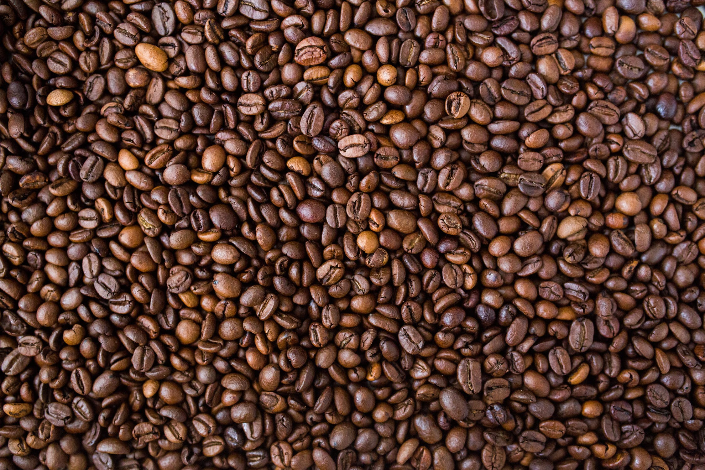Local Coffees Every 3 Weeks <br> $19.99