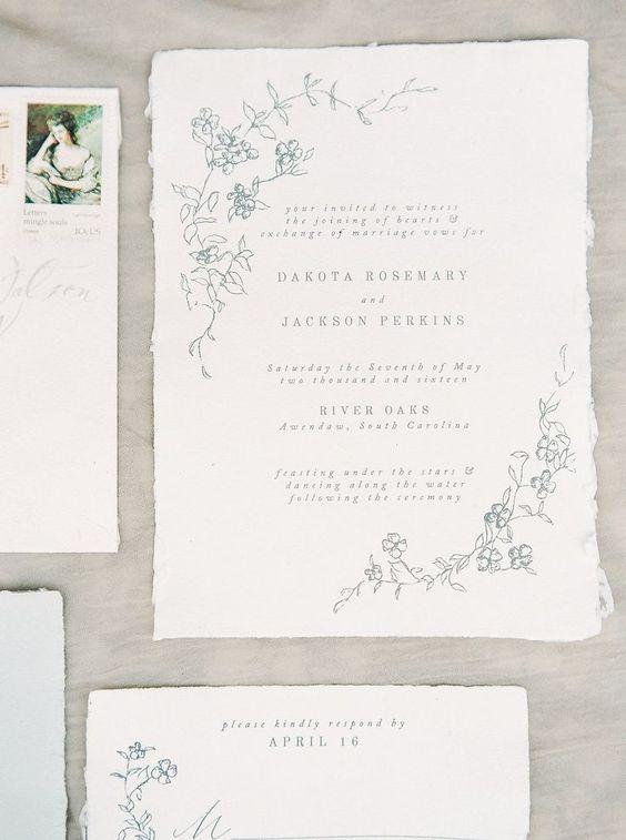 invite-garden-style.jpg