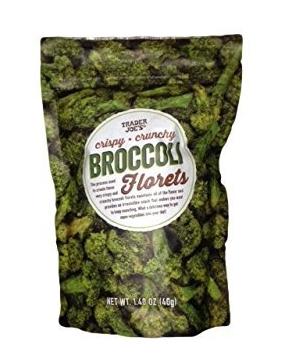 snacks-broccoli.jpg