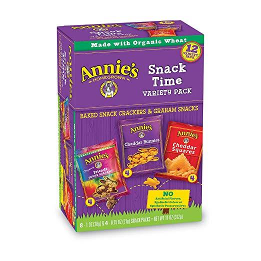 snacks-annies.jpg