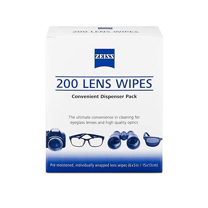 beauty-glasses.jpg