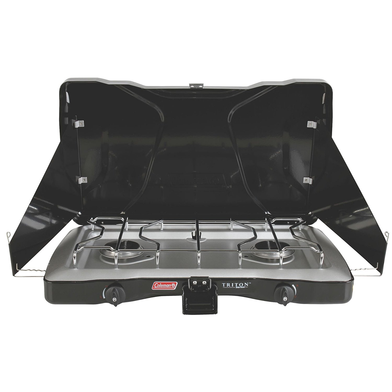 camp-stove.jpg