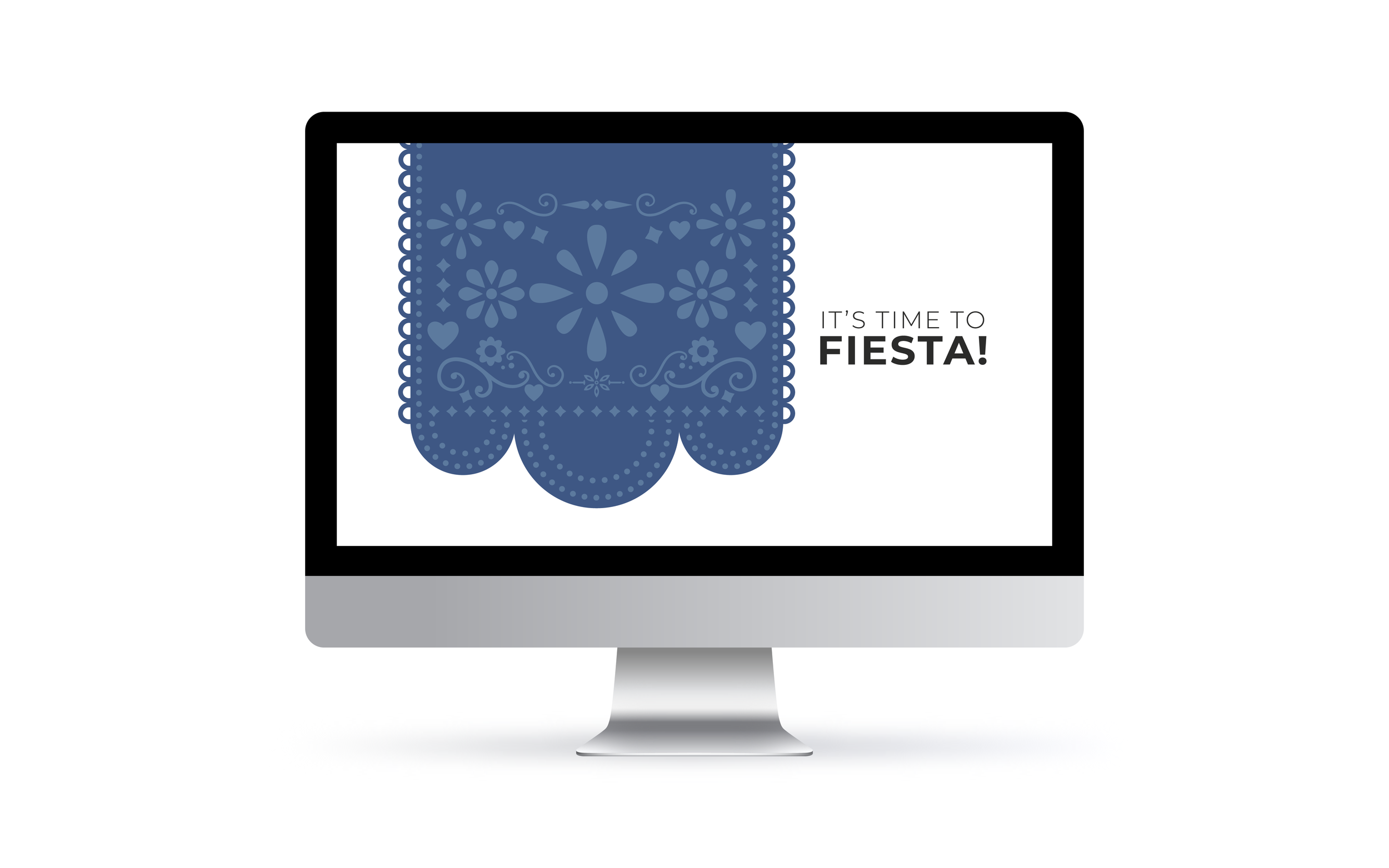 It's time to fiesta@4x.png