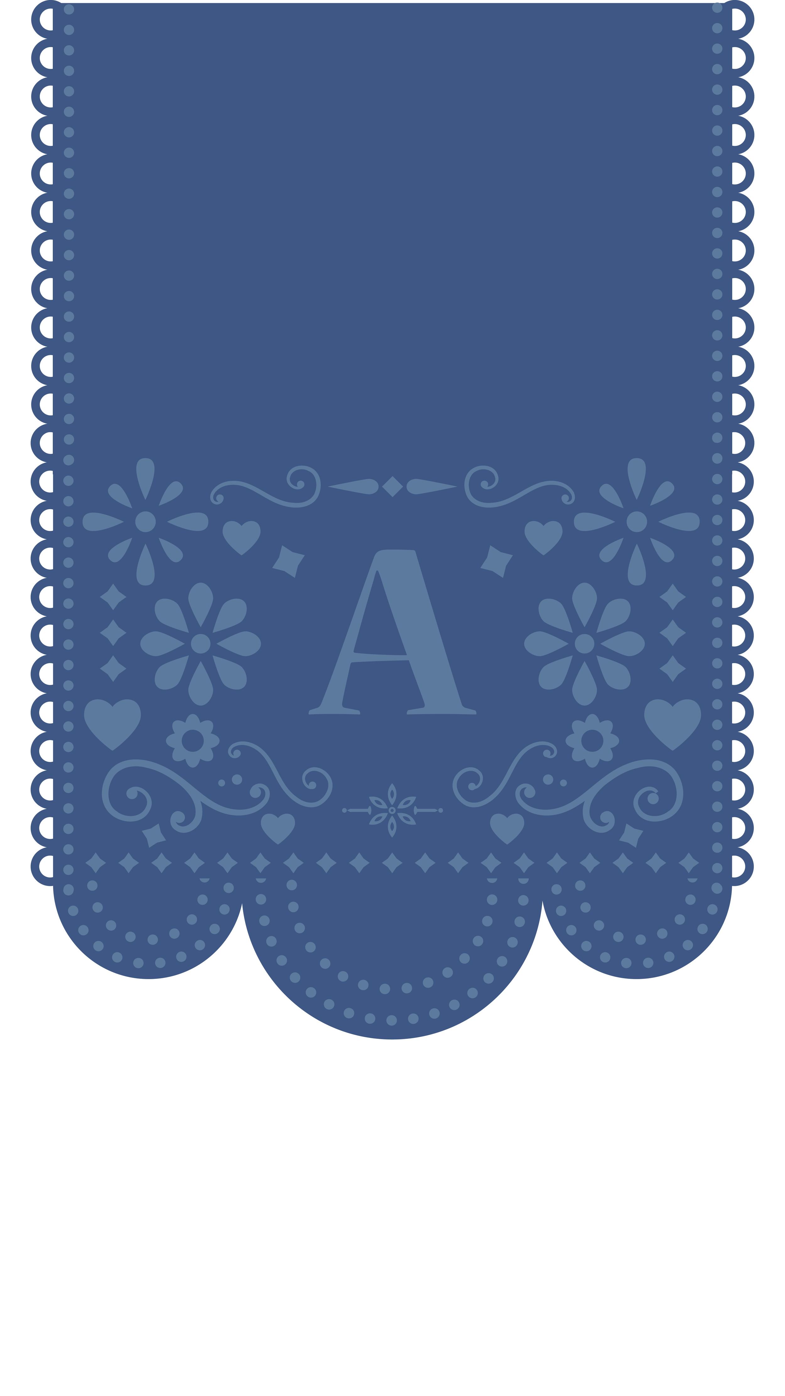 a-fiesta-banner.png