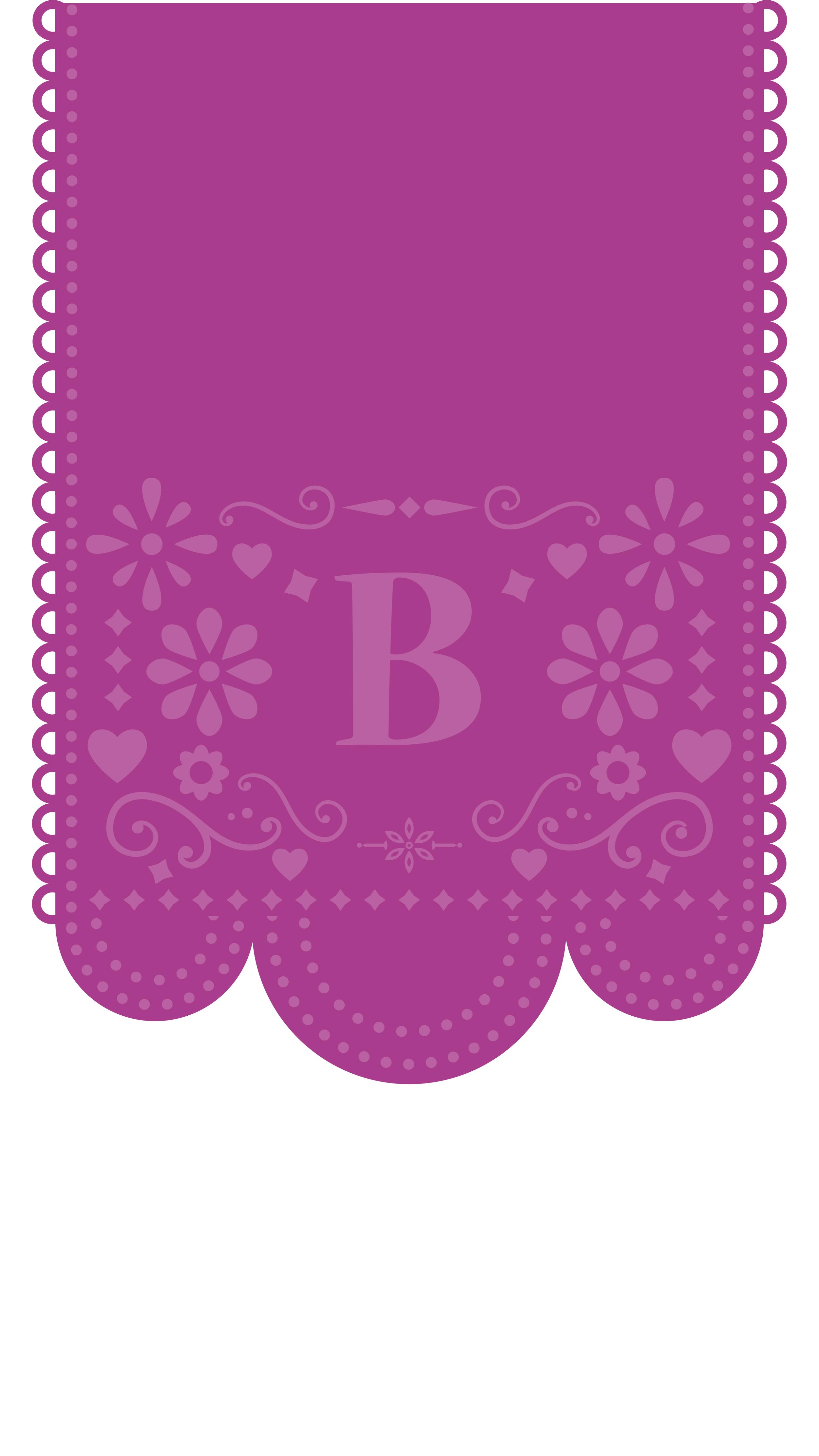 b-fiesta-banner.png