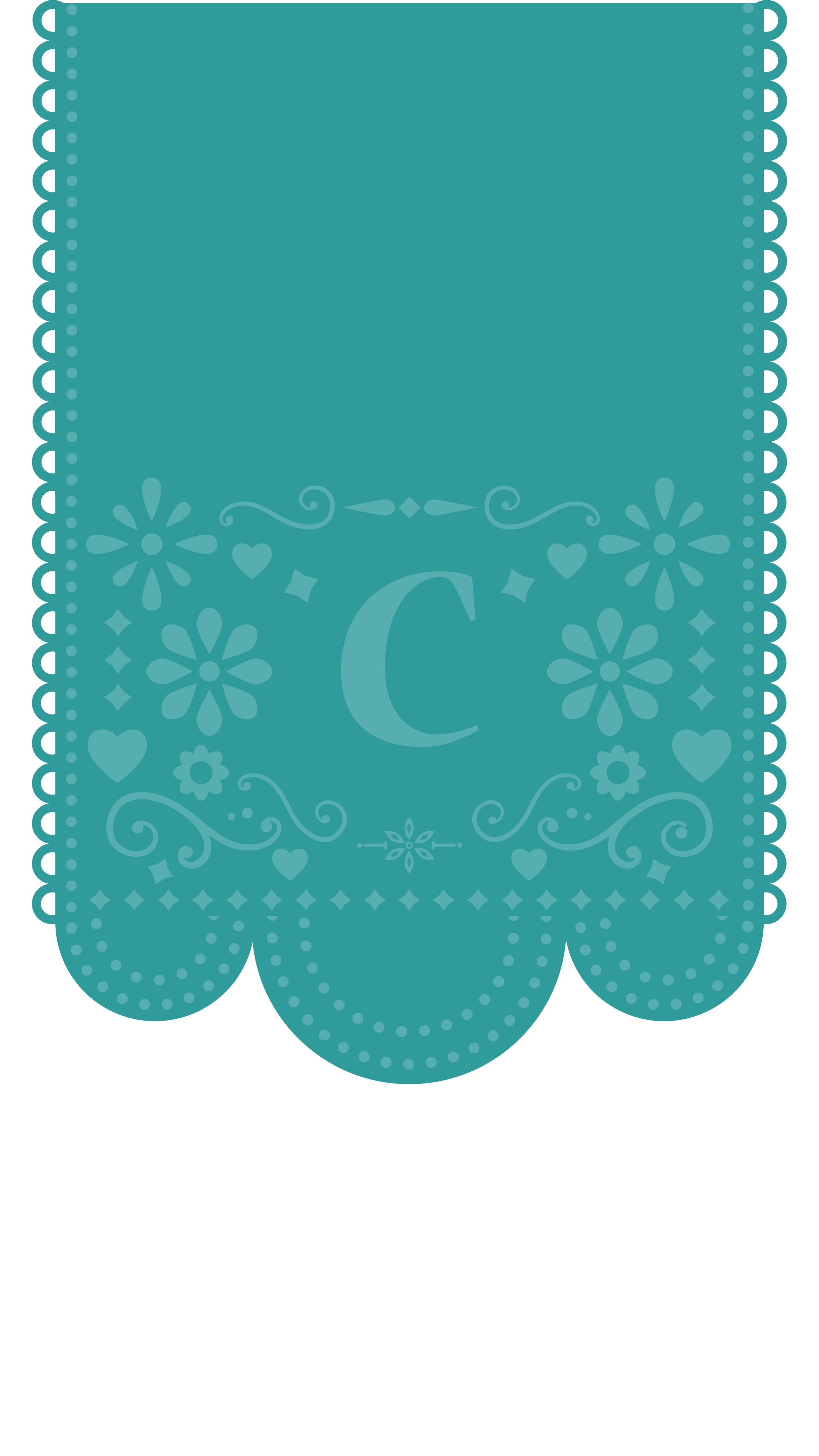 c-fiesta-banner.png