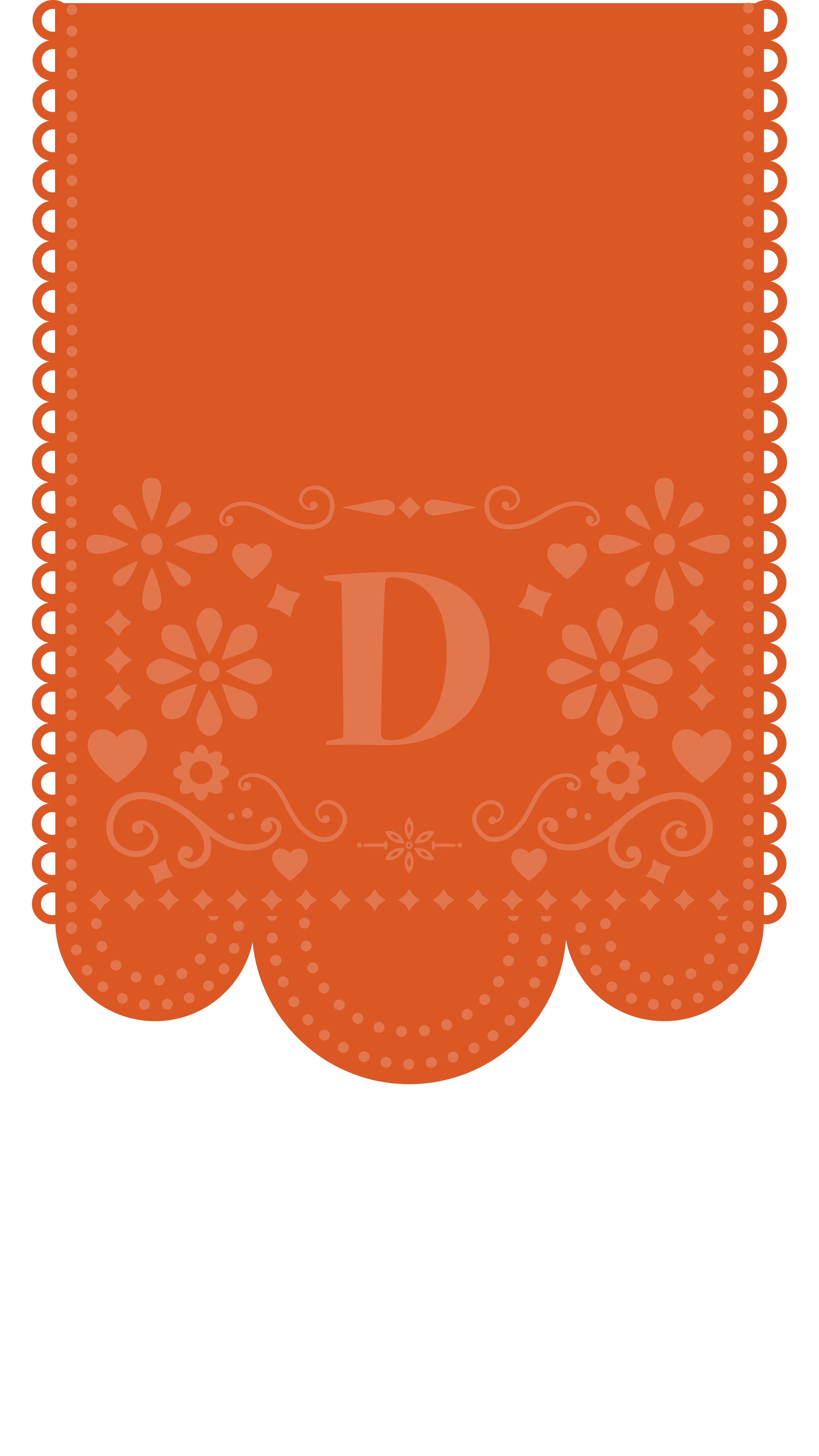 d-fiesta-banner.png