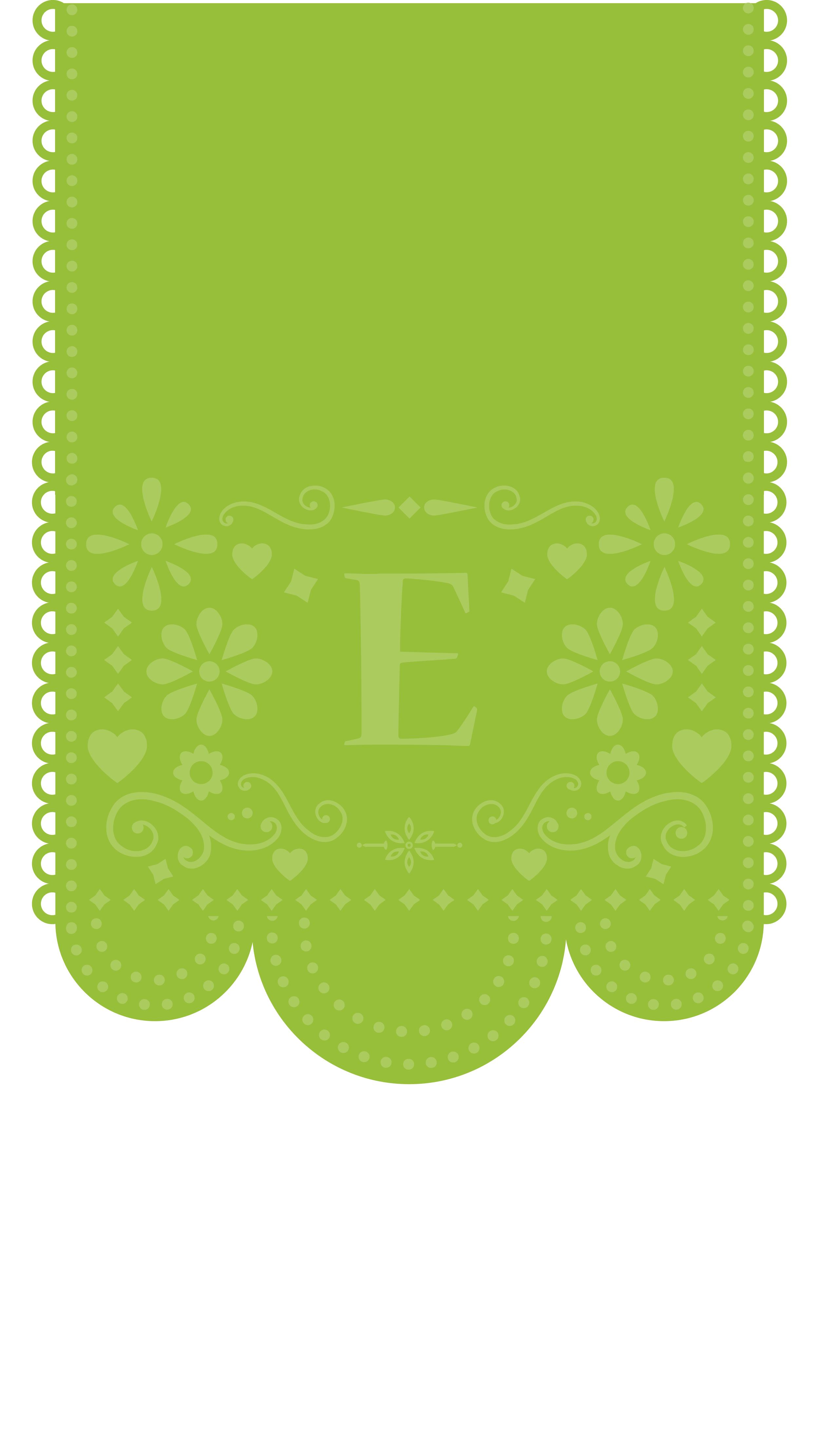 e-fiesta-banner.png