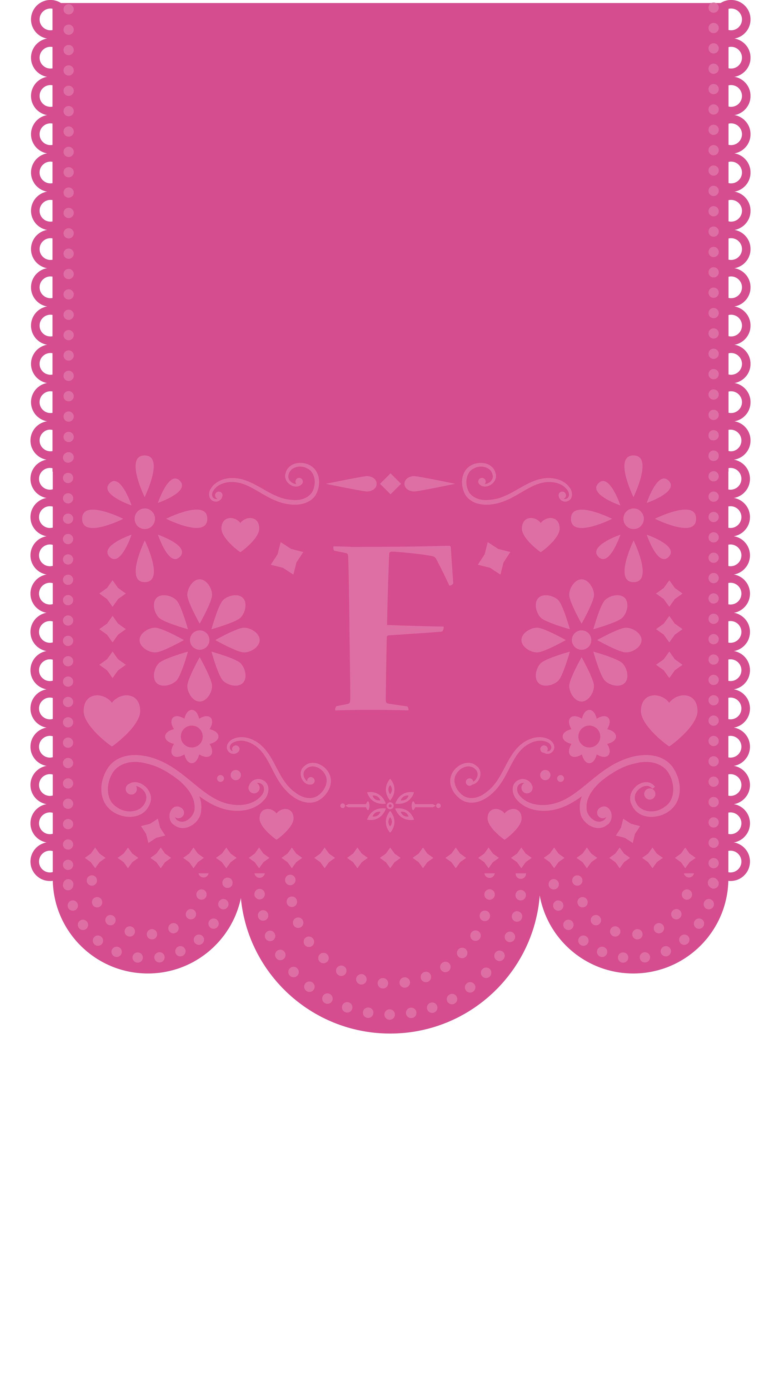 f-fiesta-banner.png