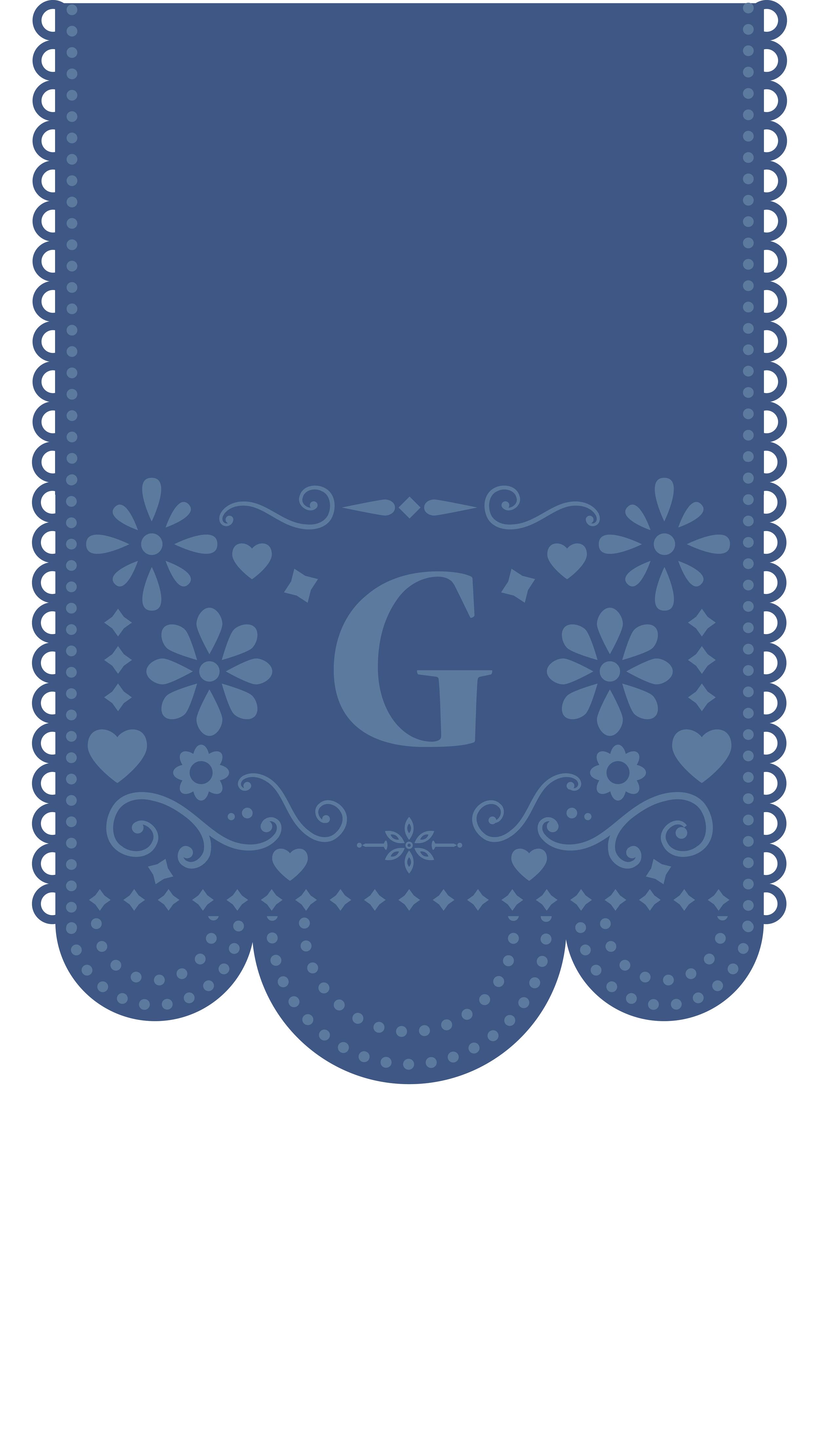 g-fiesta-banner.png