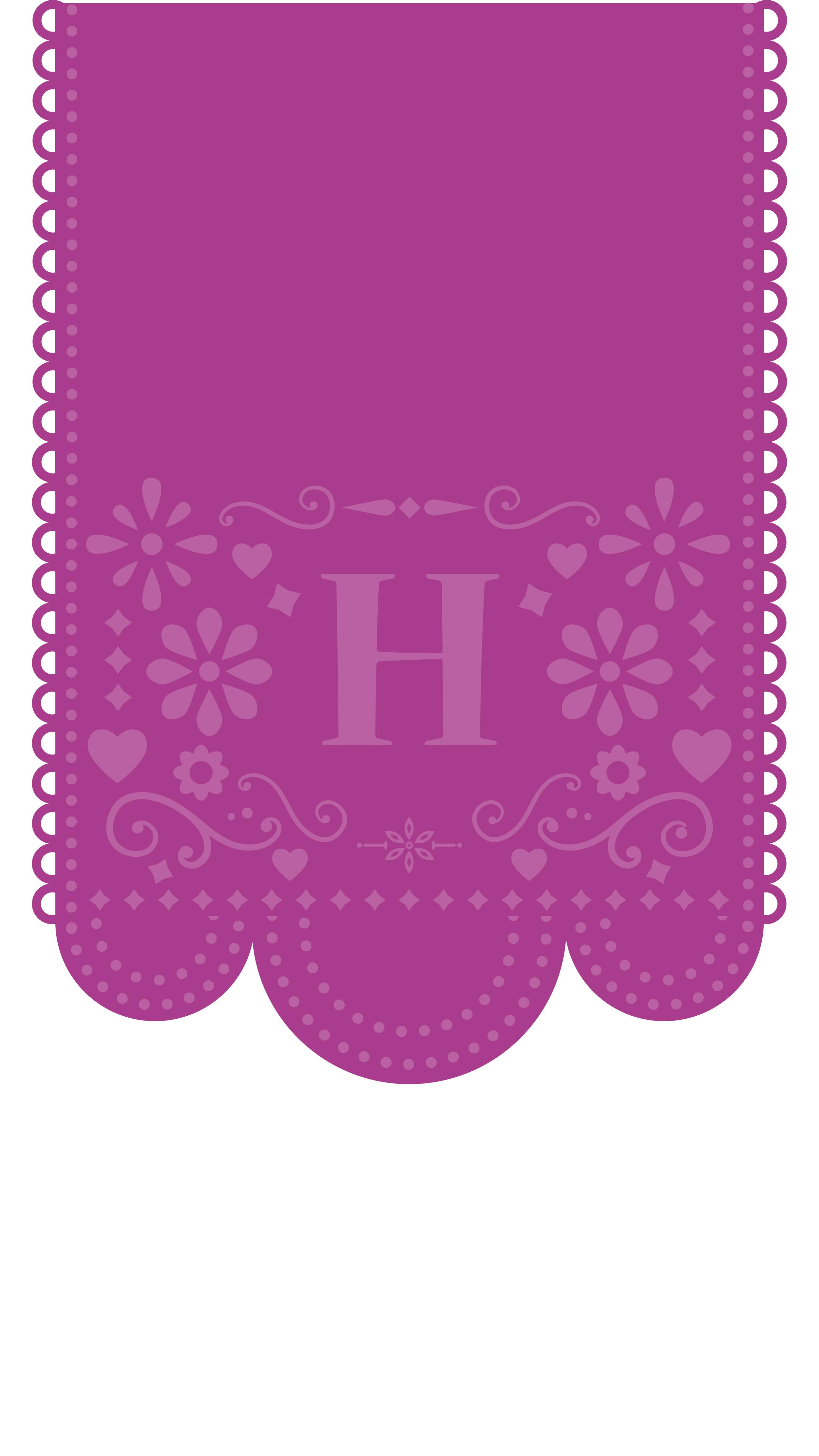 h-fiesta-banner.png