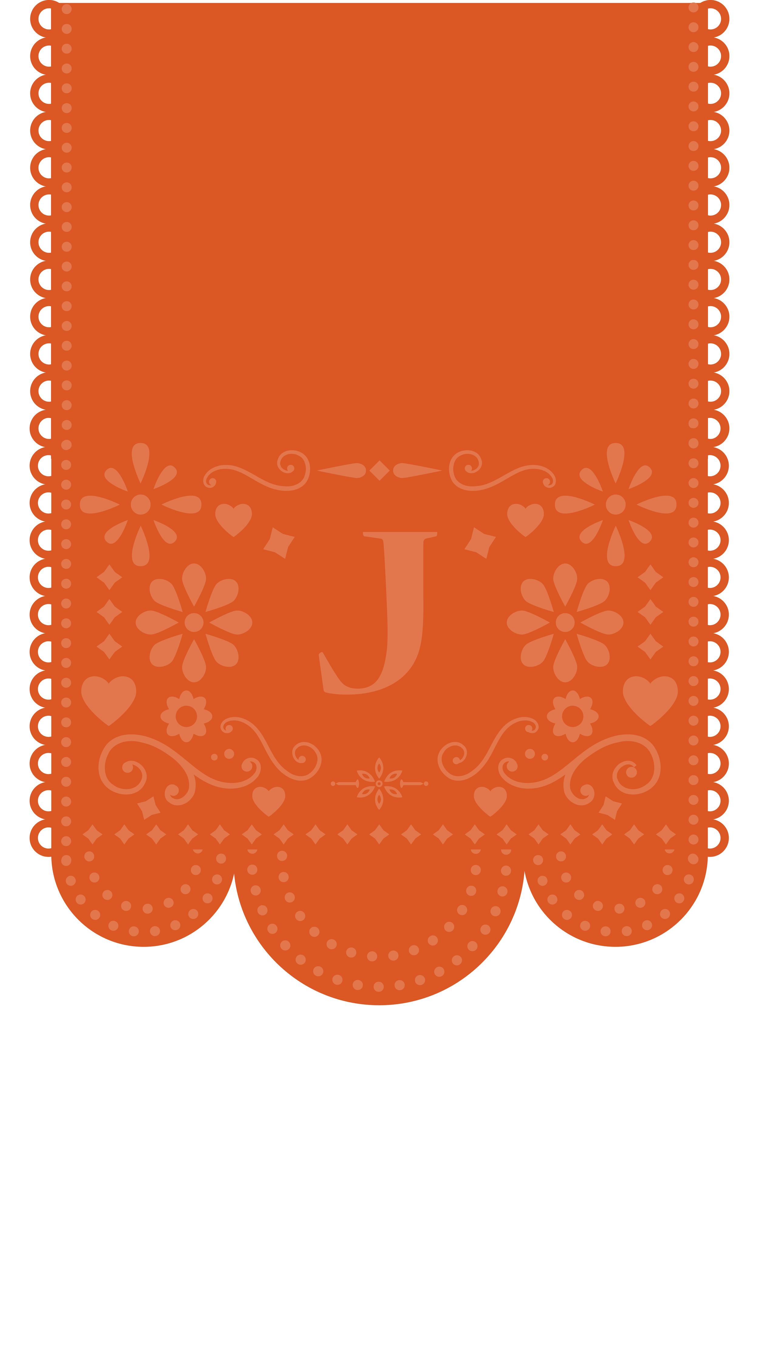j-fiesta-banner.png