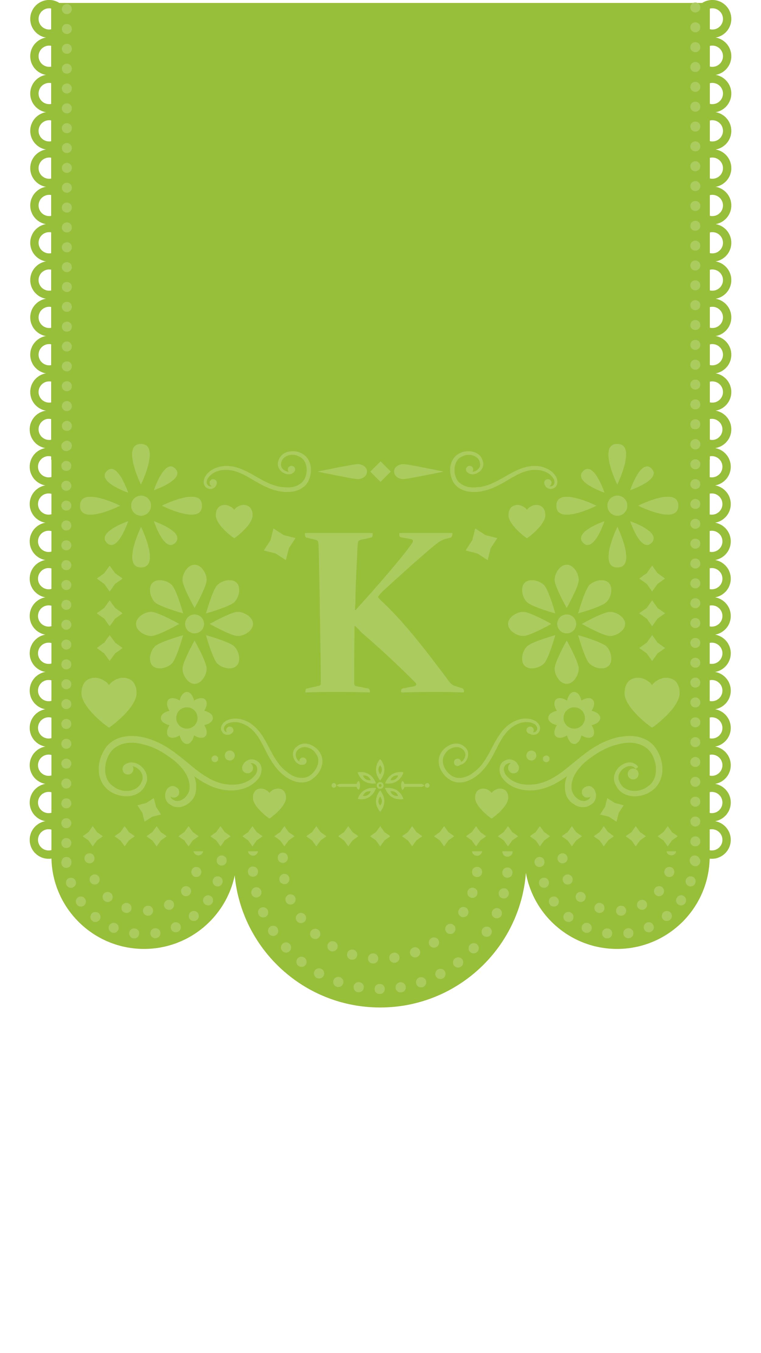 k-fiesta-banner.png