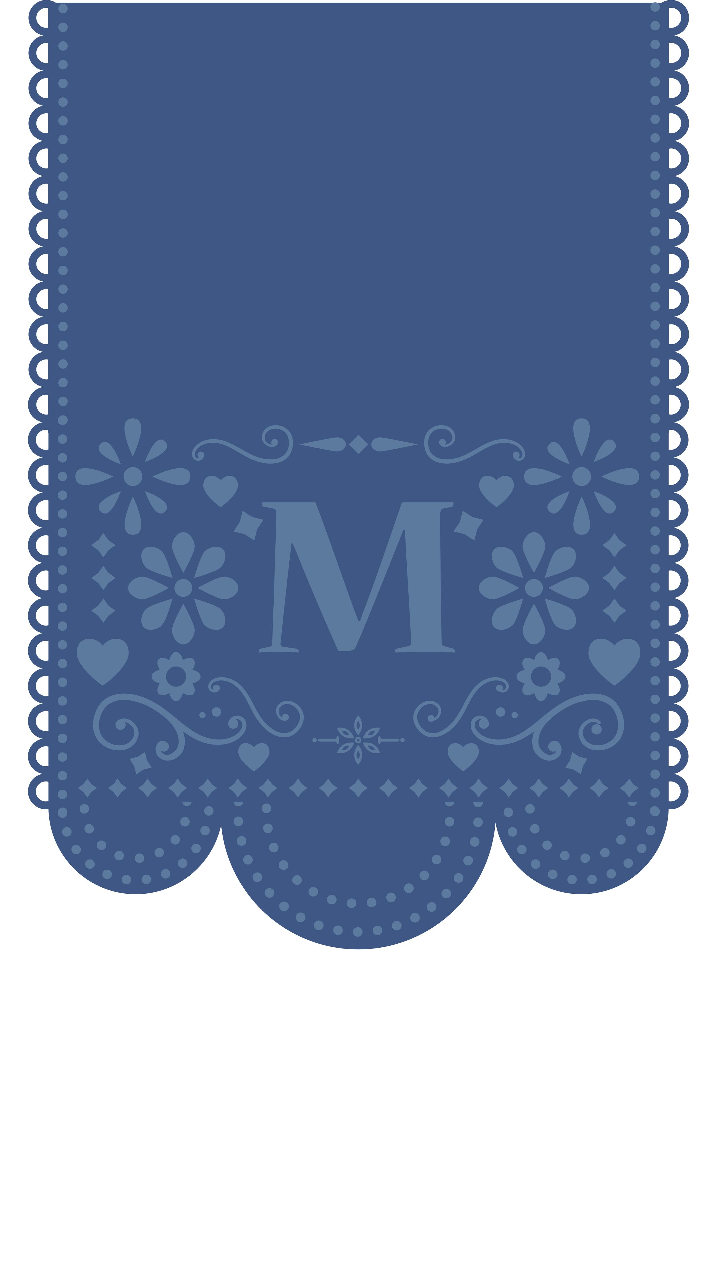 m-fiesta-banner.png