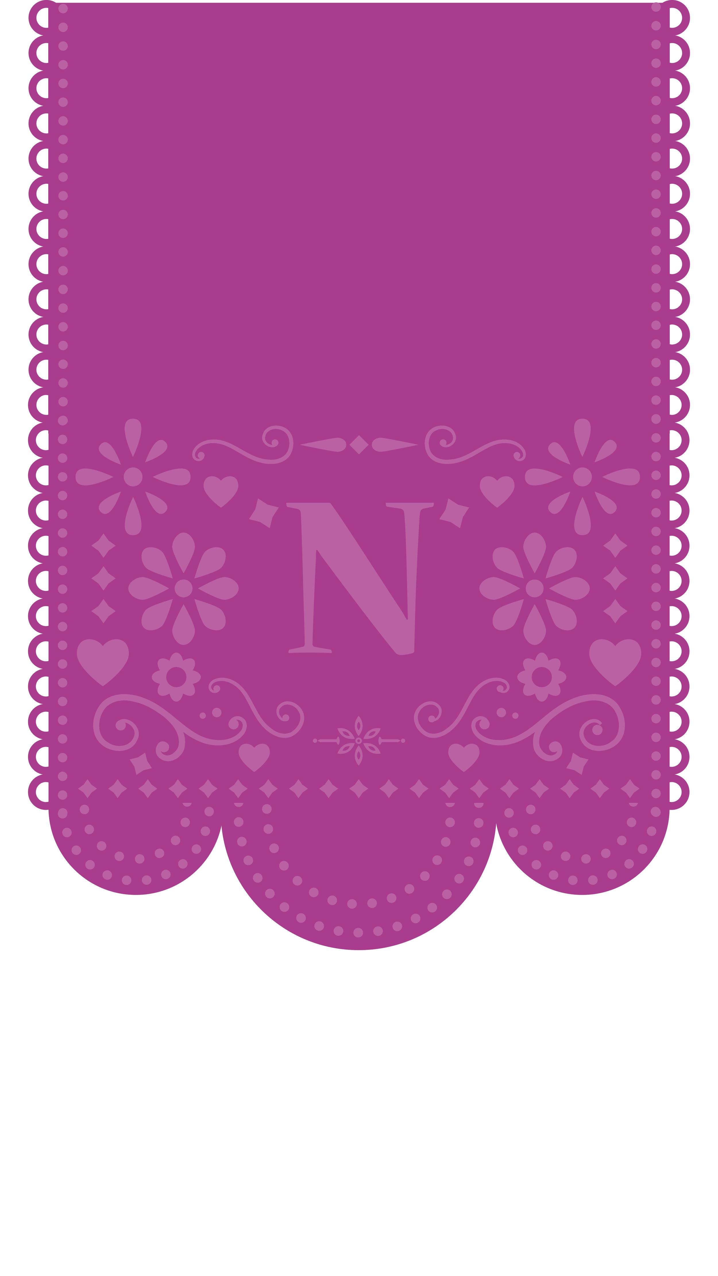 n-fiesta-banner.png