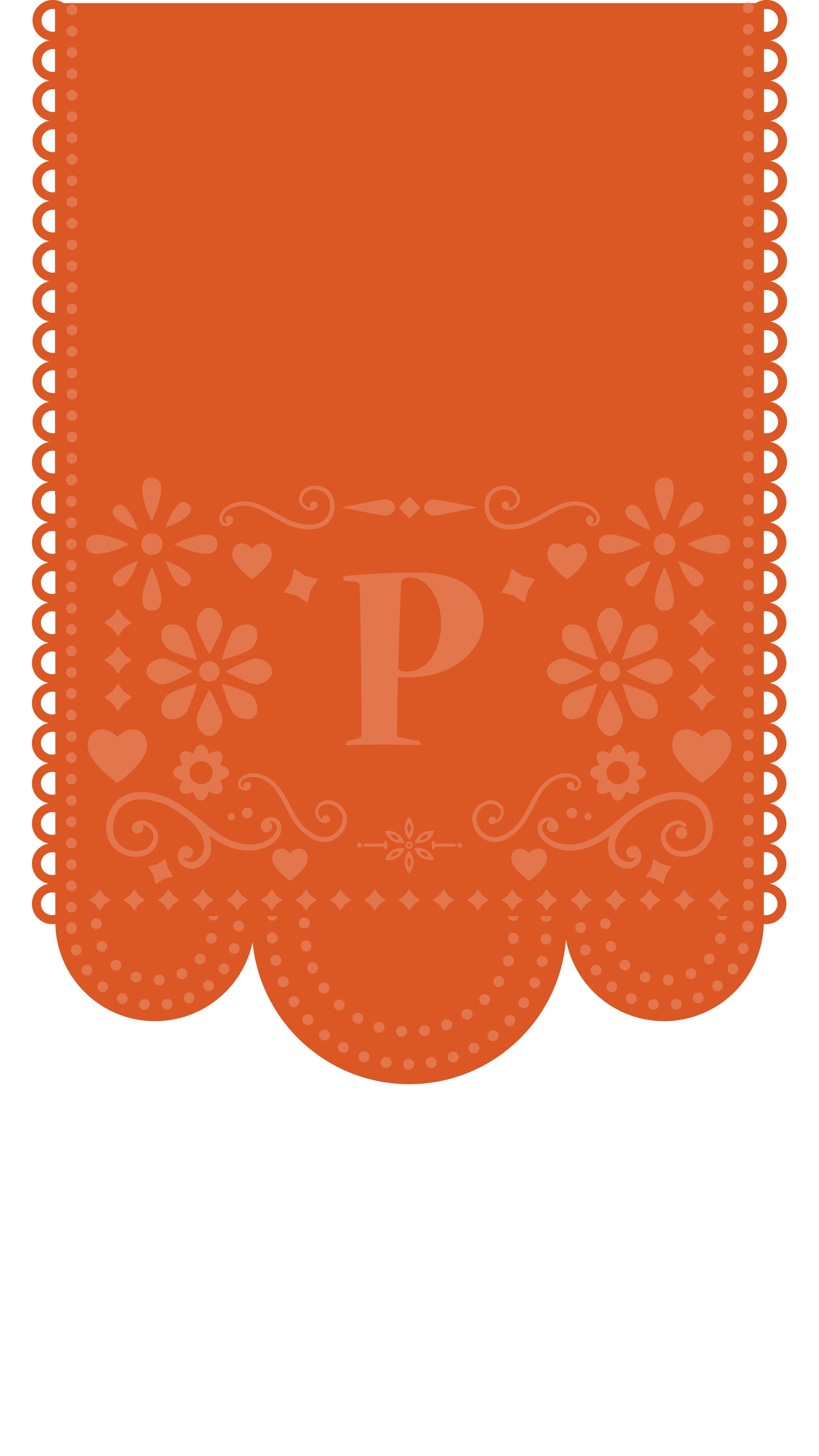 p-fiesta-banner.png