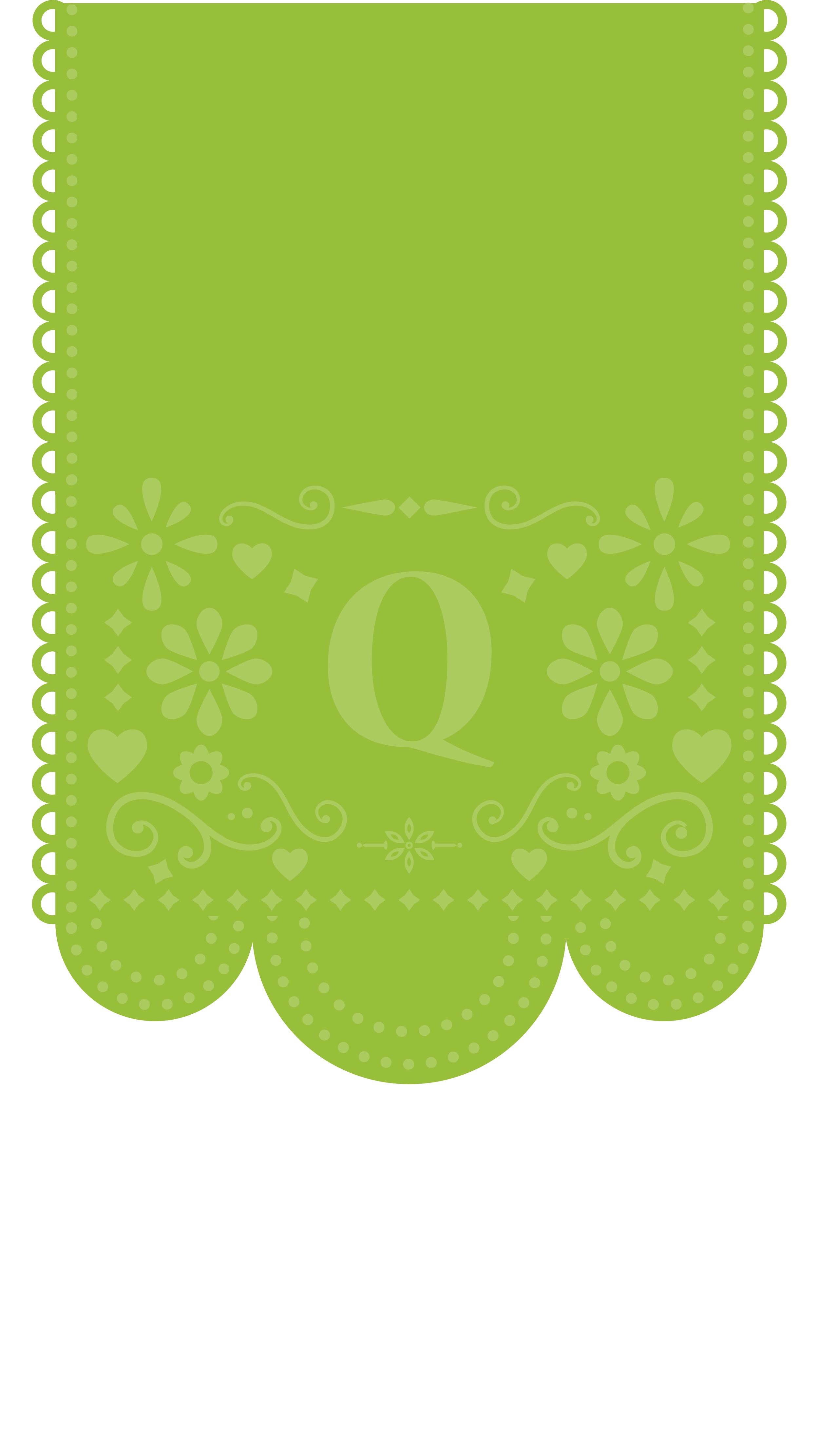 q-fiesta-banner.png