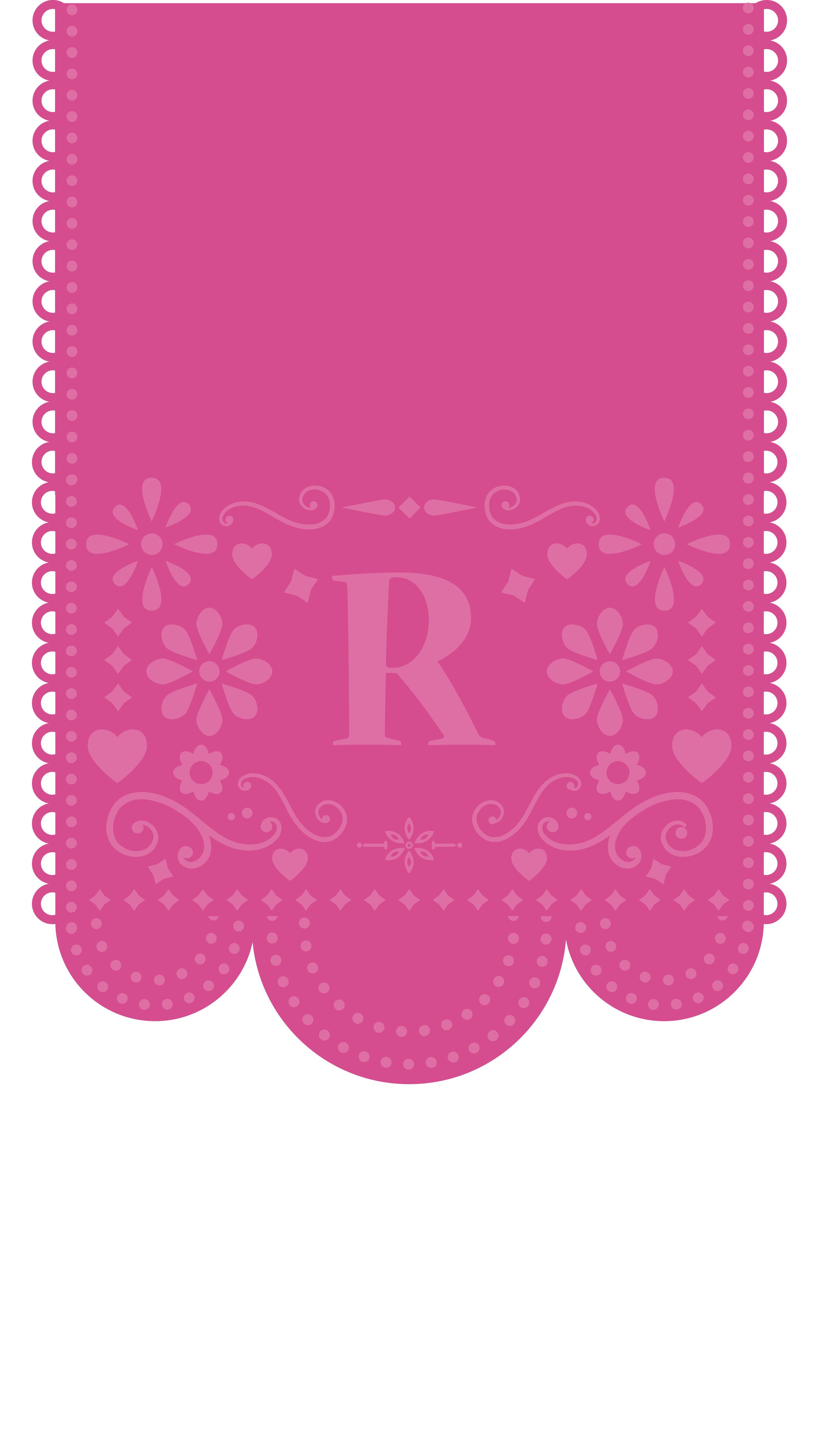 r-fiesta-banner.png