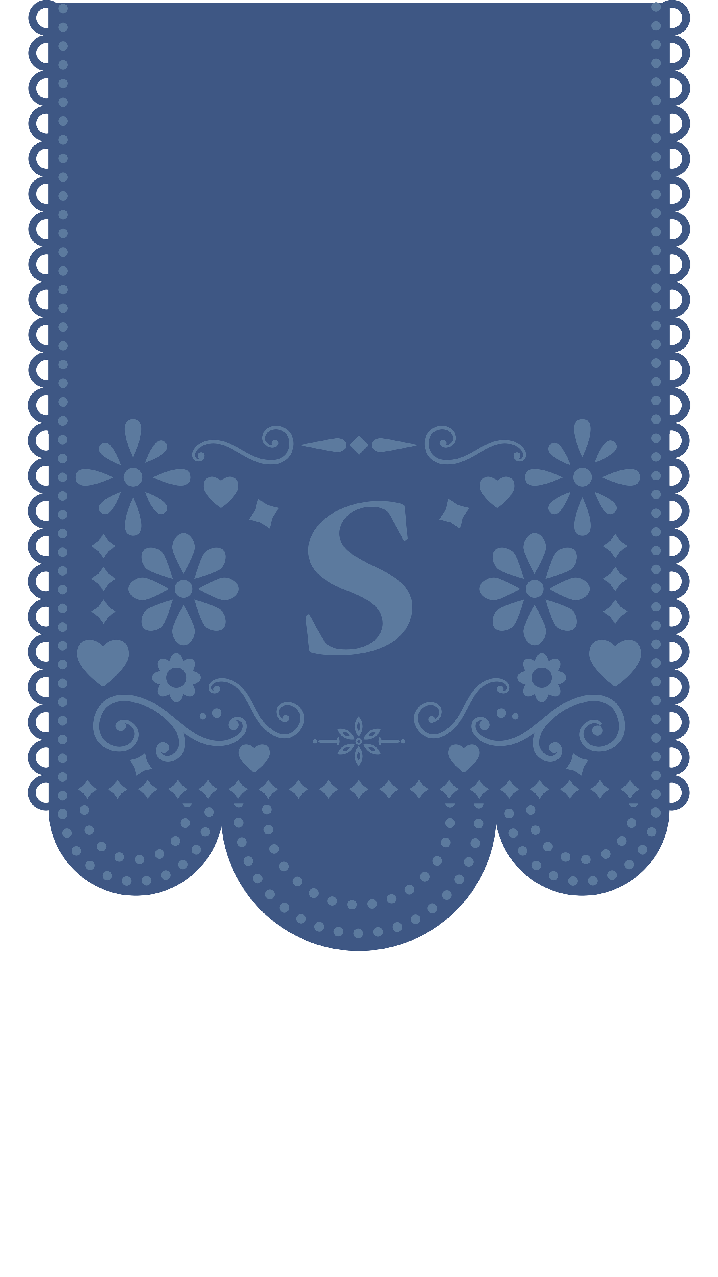 s-fiesta-banner.png
