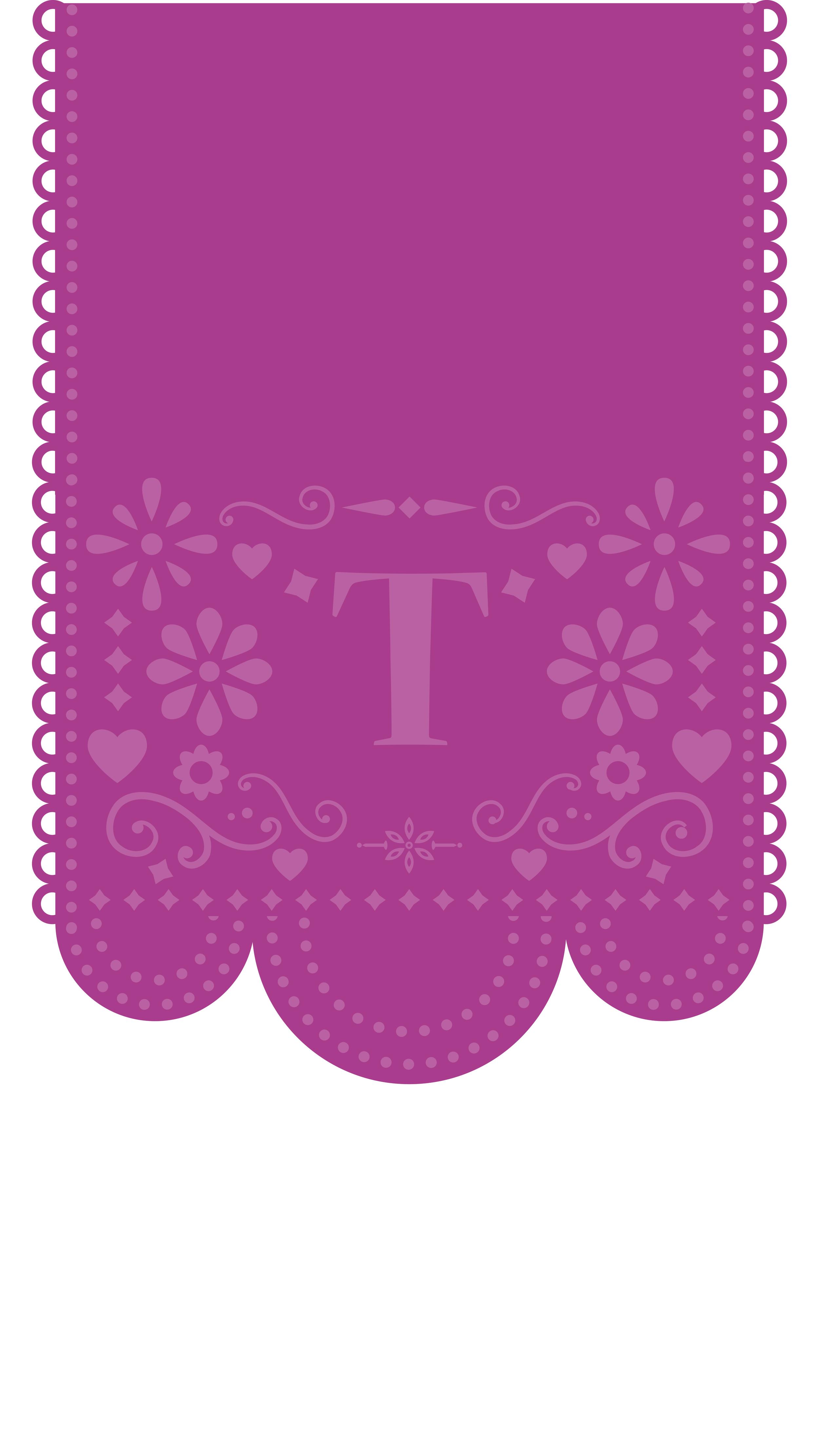 t-fiesta-banner.png