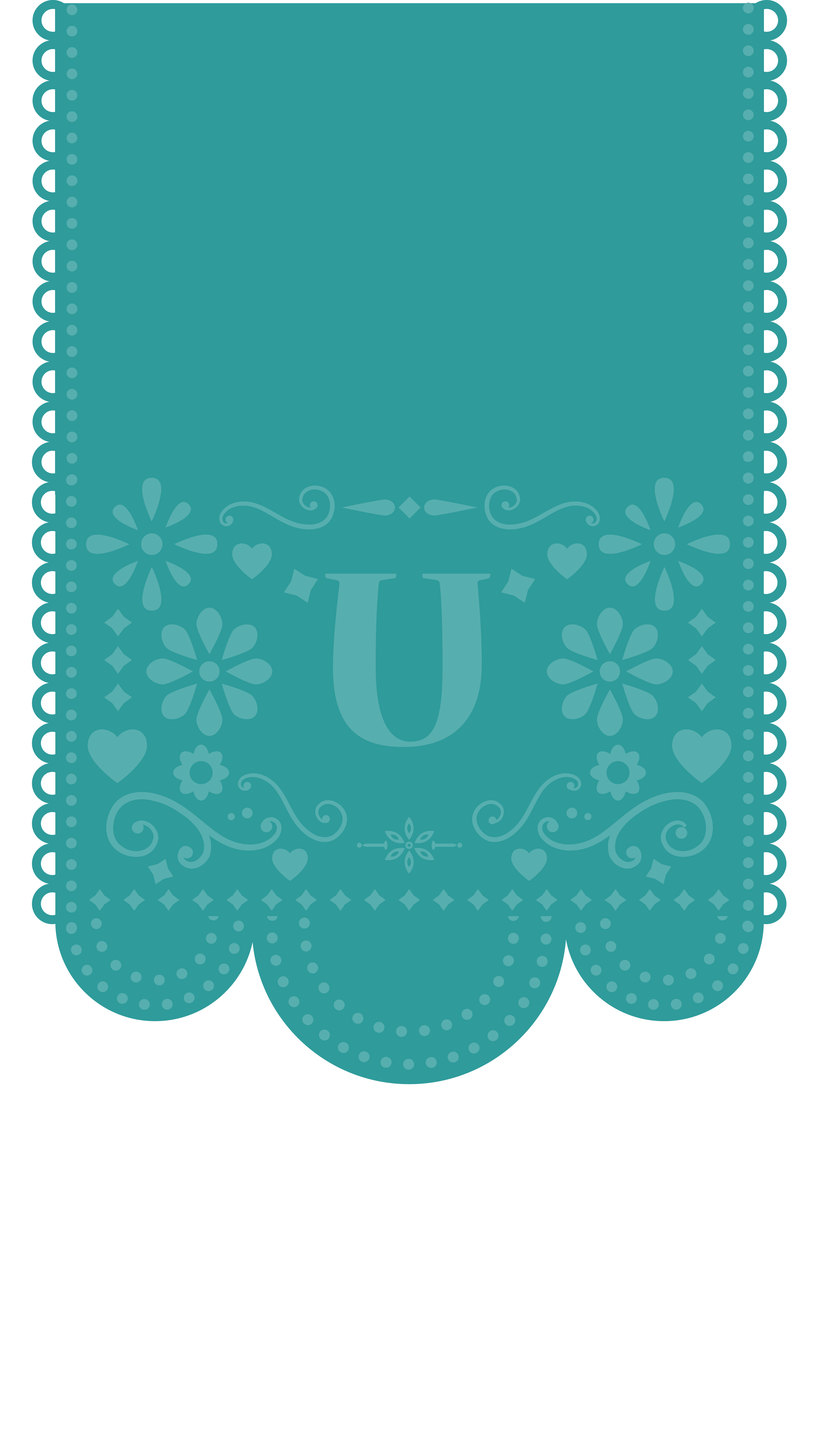 u-fiesta-banner.png