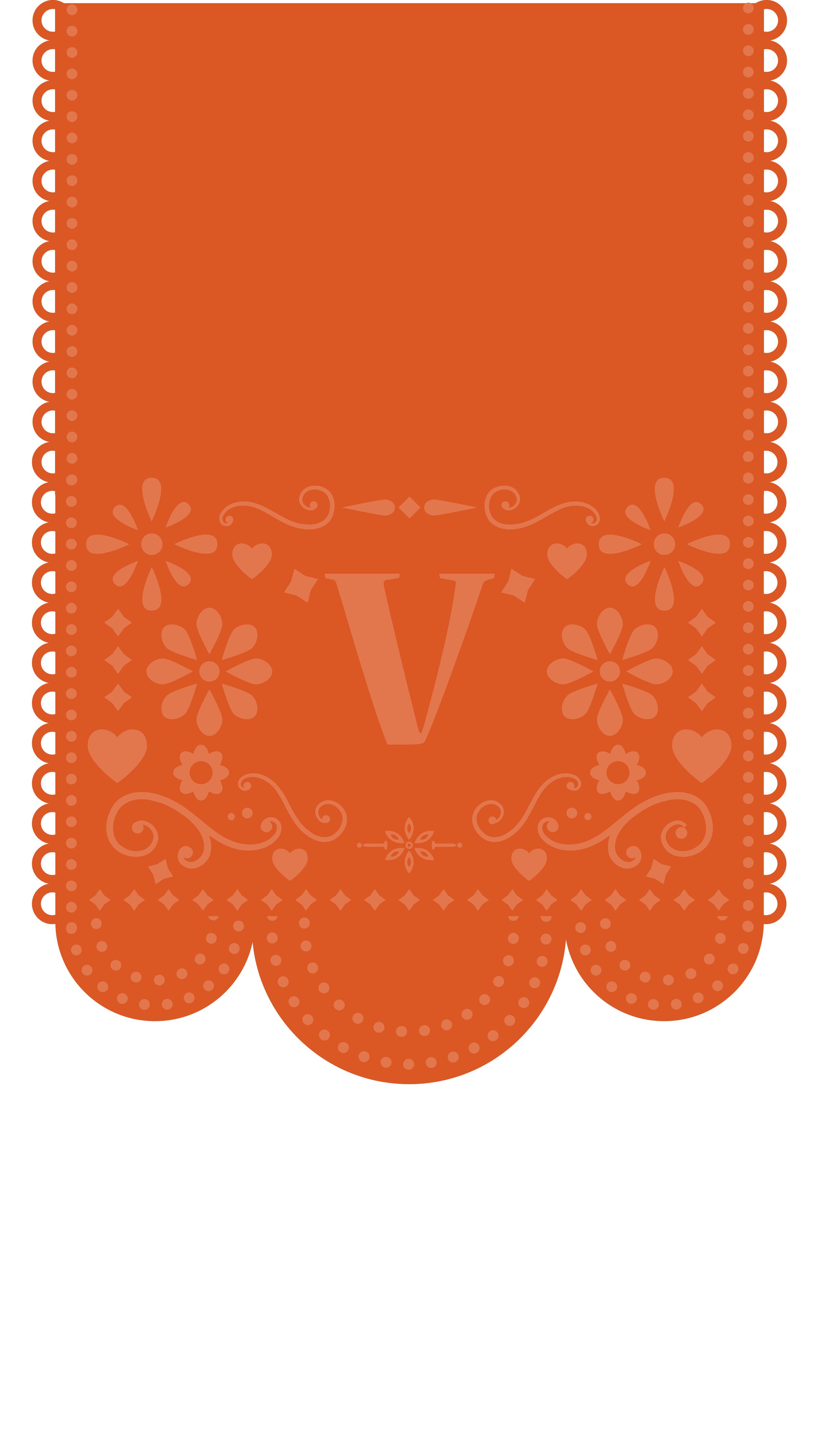 v-fiesta-banner.png