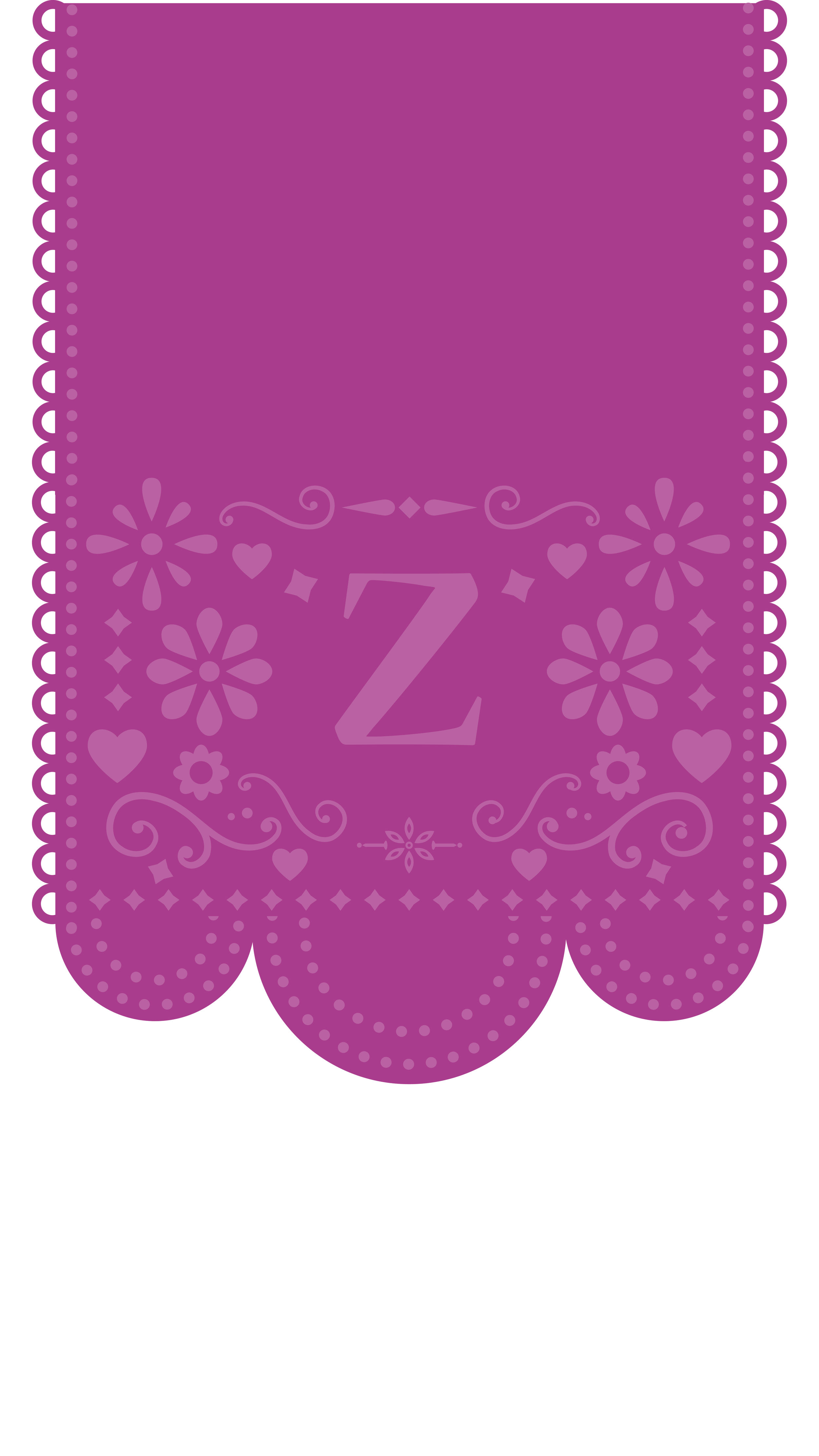 z-fiesta-banner.png
