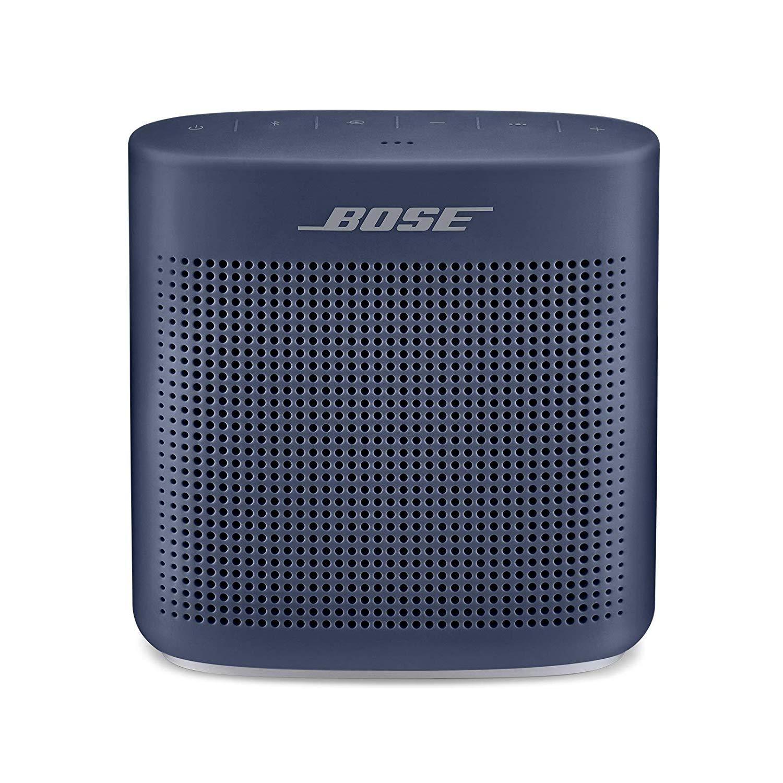 bose-speaker.jpg