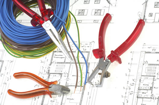 commercial-electrical-contractor (2).jpg