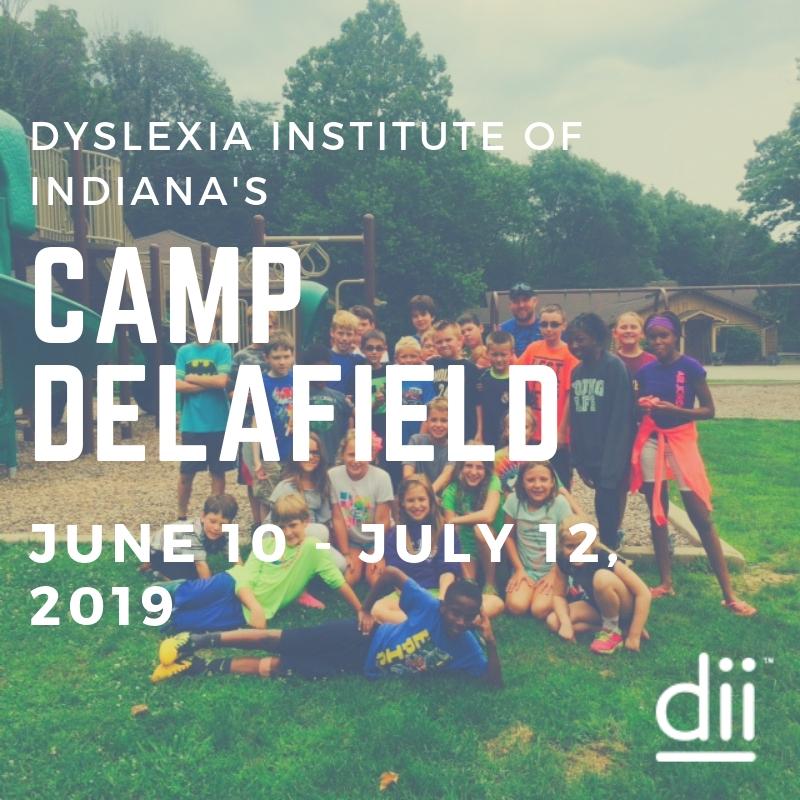 CampDelafield-Ad.jpg