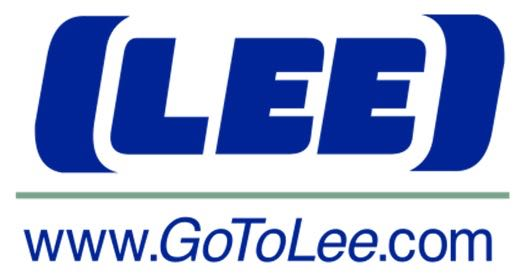 Thank you Lee Supply, 2019 Driving for Dyslexia Presenting Sponsor!