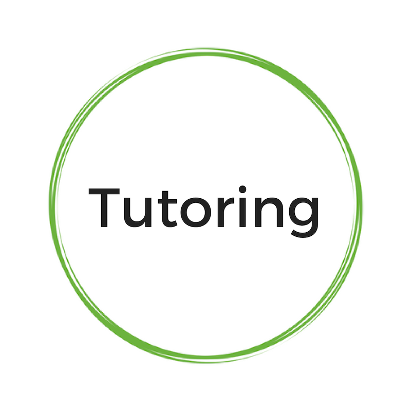 Tutoring.png
