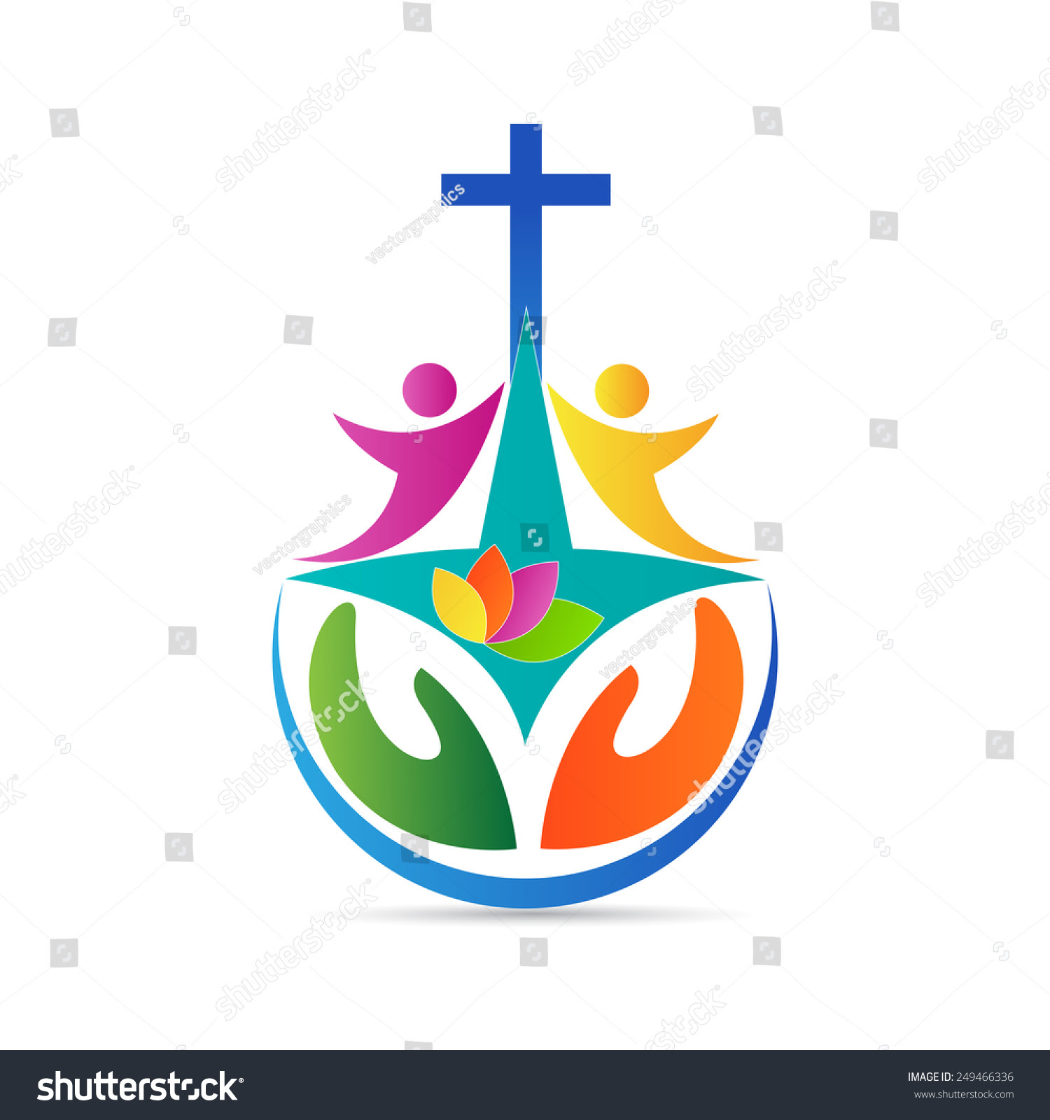 Parish Org.jpg