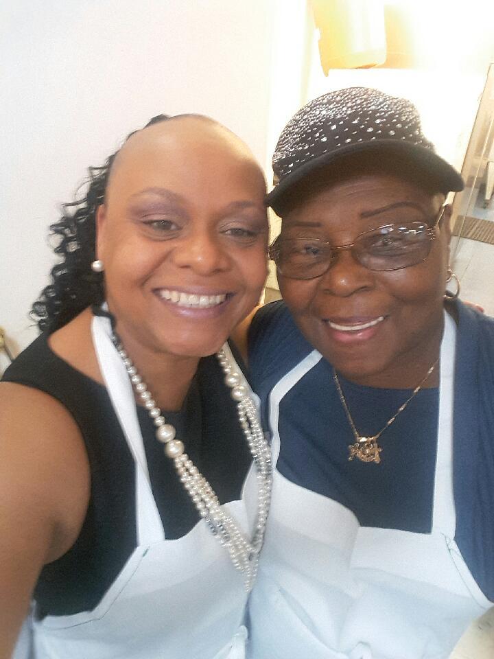 Joann and Ms Queen.jpg