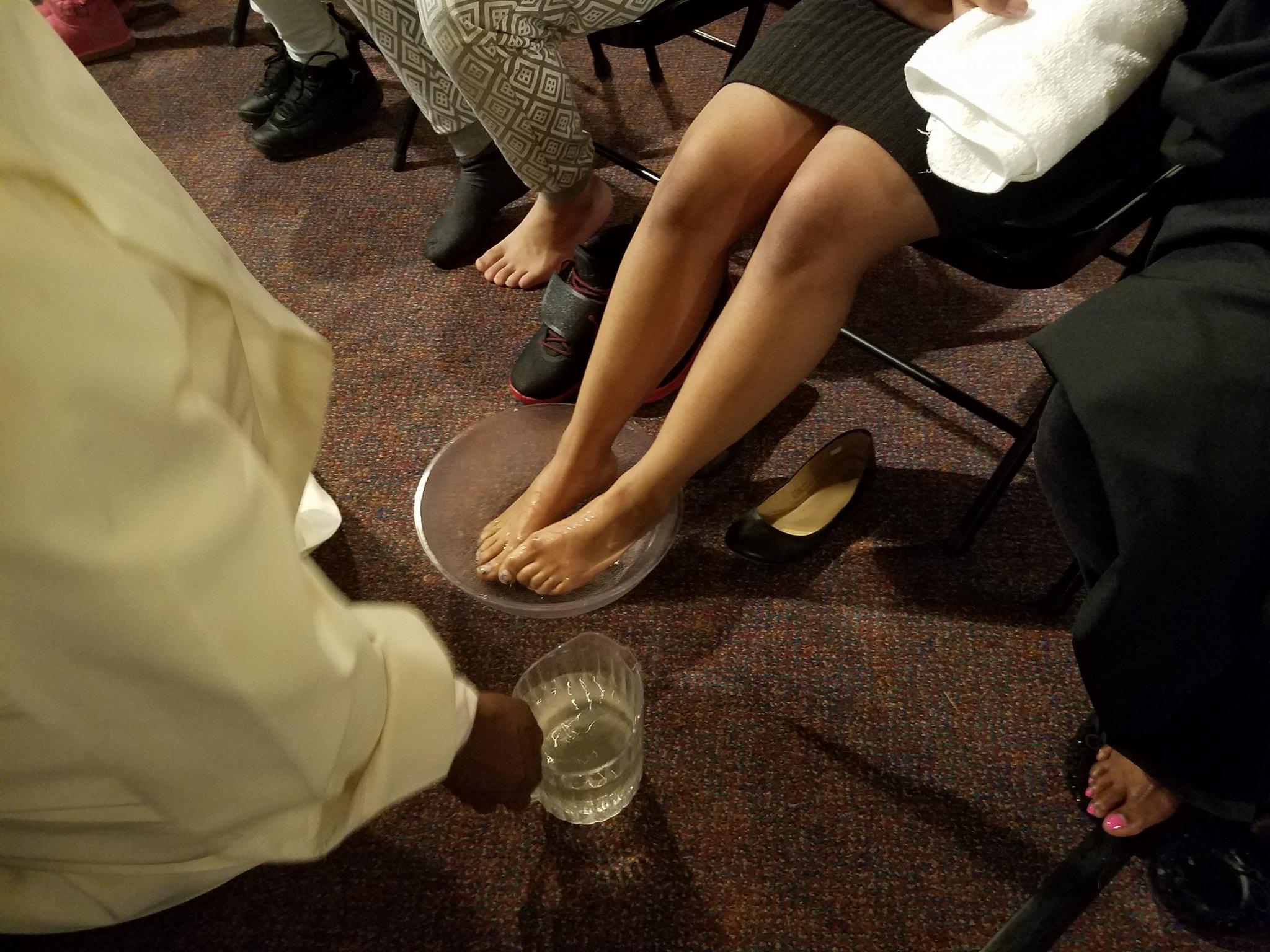Foot Wash 5.jpg