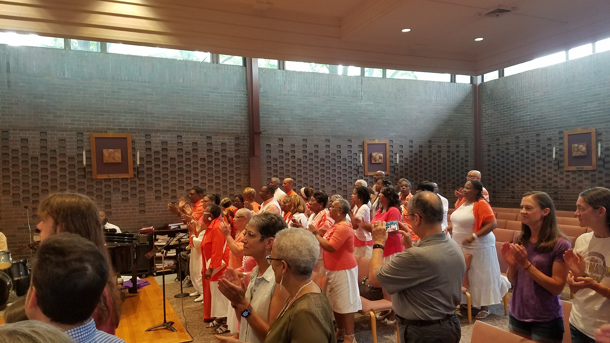 choir and congregation.jpg