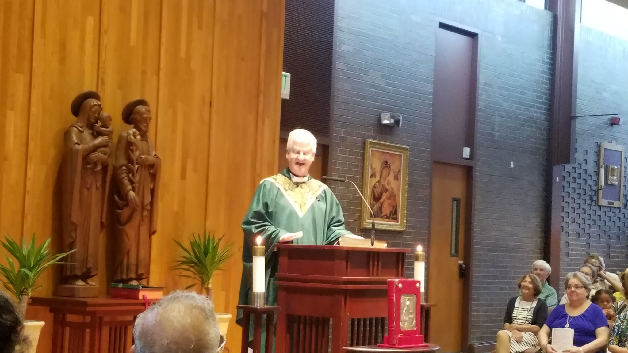 Fr. Rich at St. John's 2.jpg