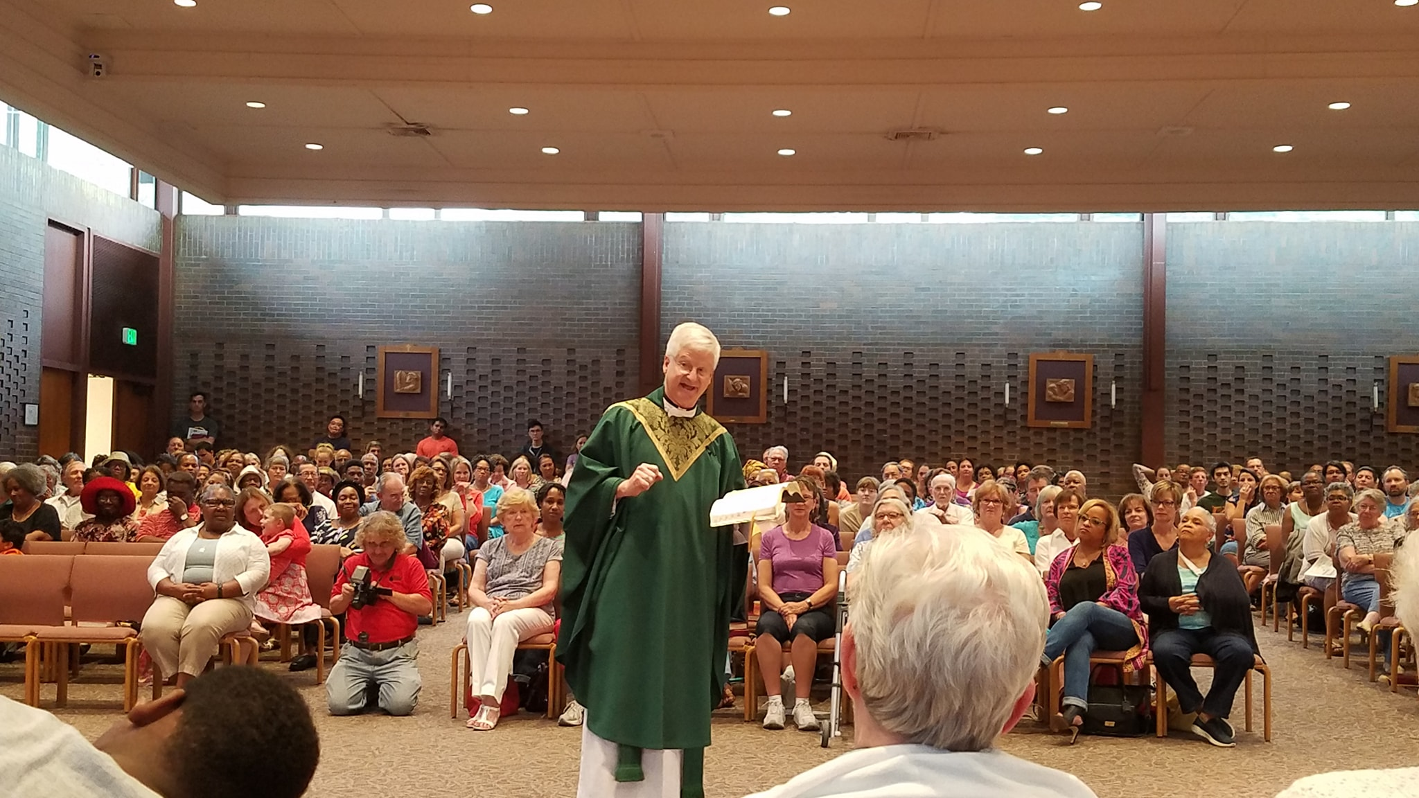 Fr. Rich at St. John's 3.jpg