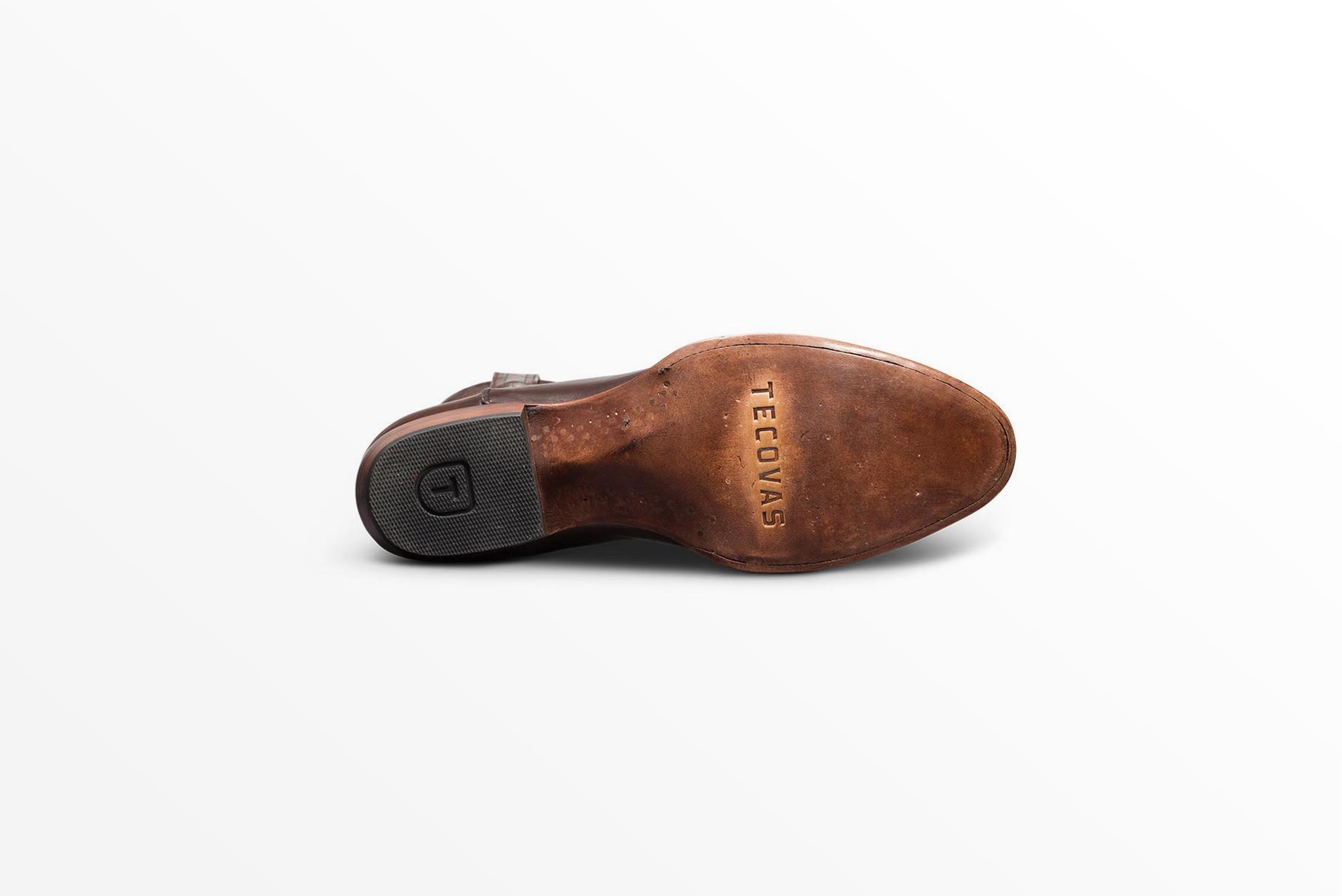 Tecovas Boots - Cartwright