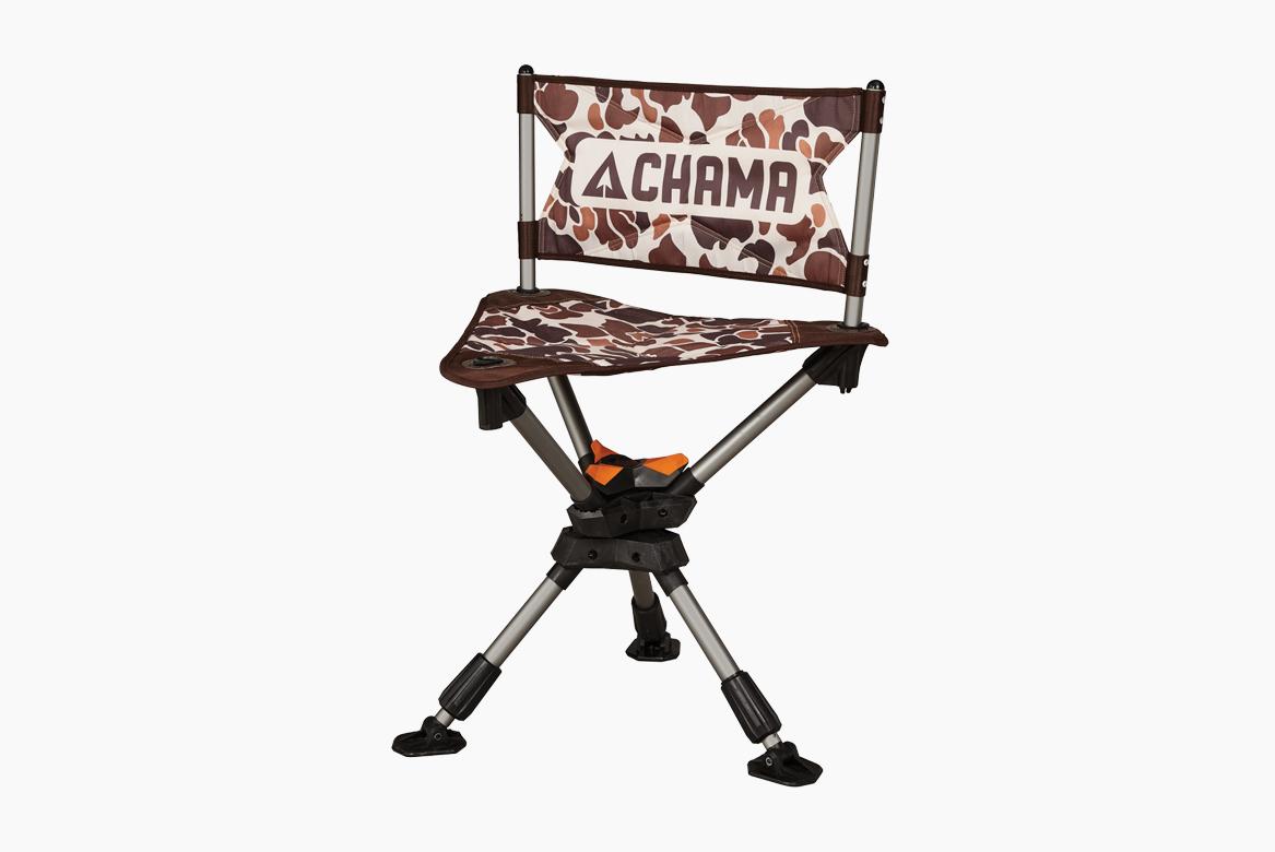 Chama Chair -