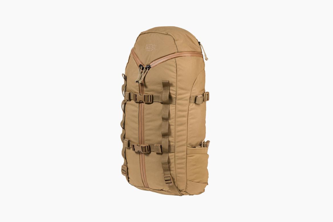 Mystery Ranch Pintler Pack Bag -