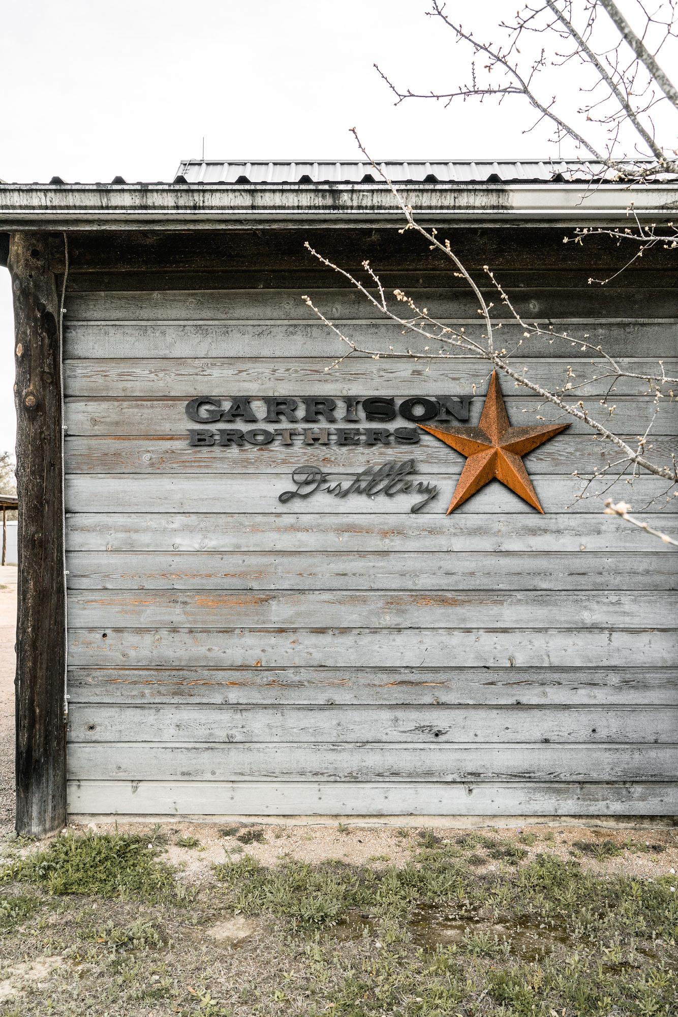 neathery_garrison_brothers_balmorhea-44.jpg